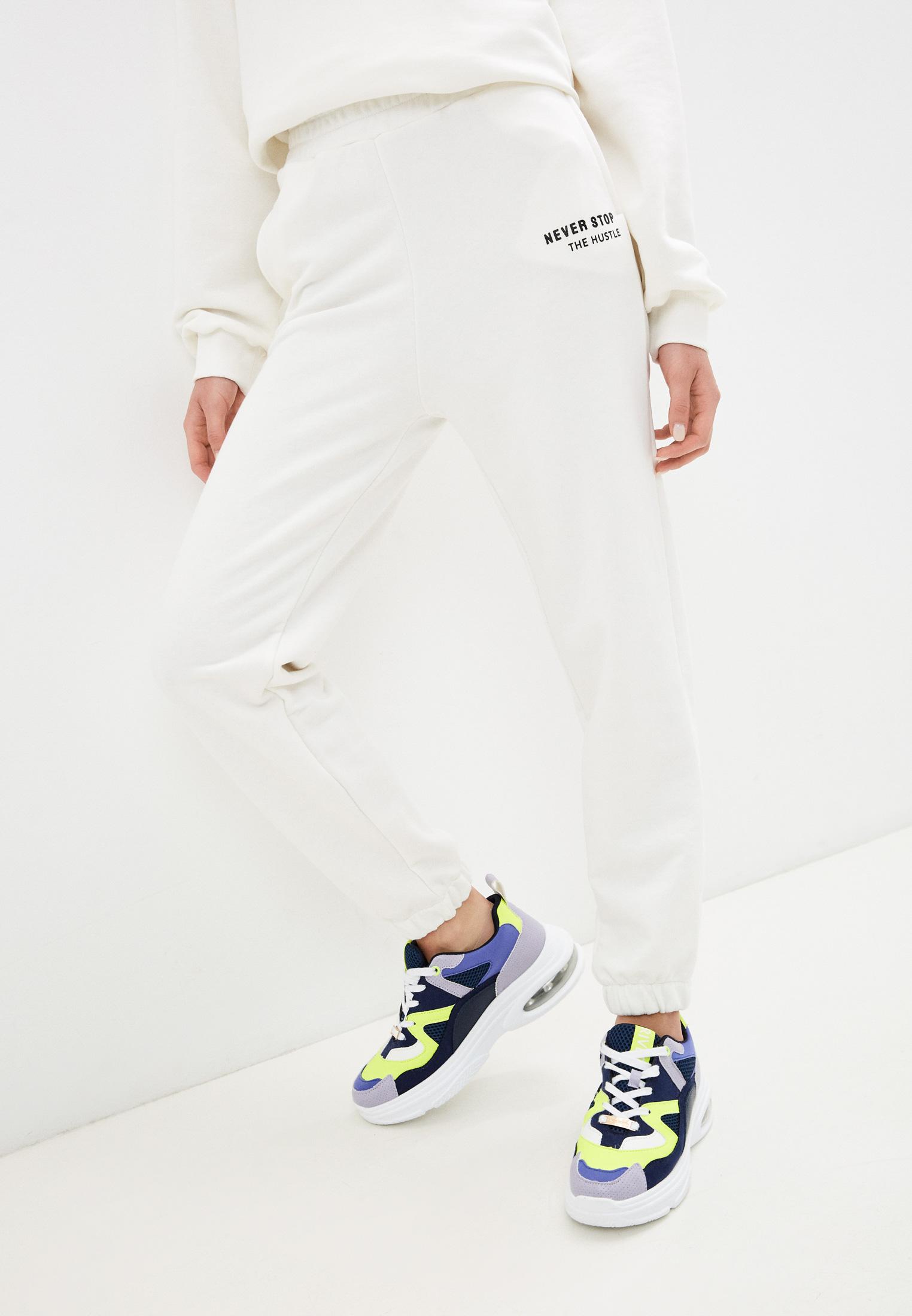 Женские спортивные брюки B.Style Брюки спортивные B.Style