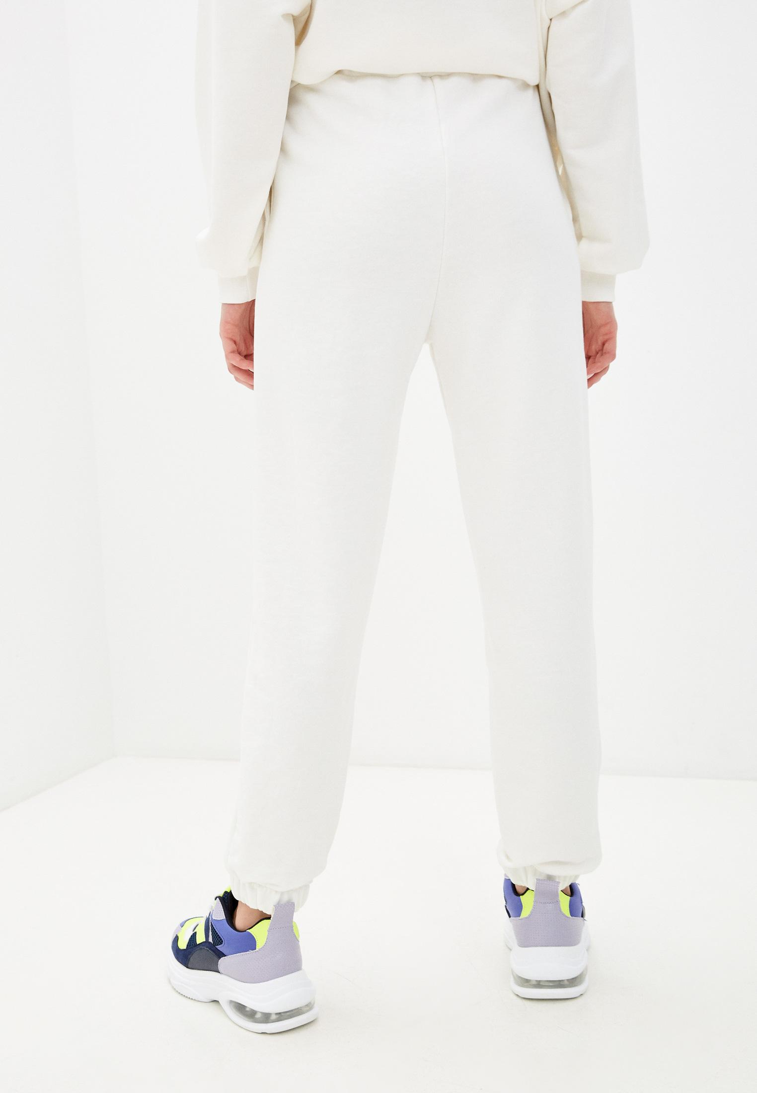 Женские спортивные брюки B.Style NR12-MI-006: изображение 3