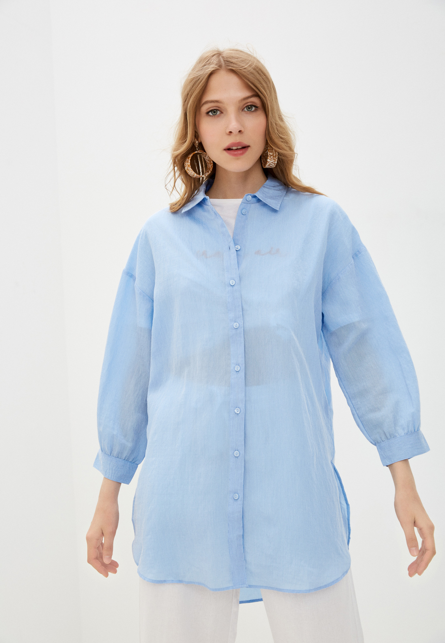 Блуза Jacqueline de Yong 15226795