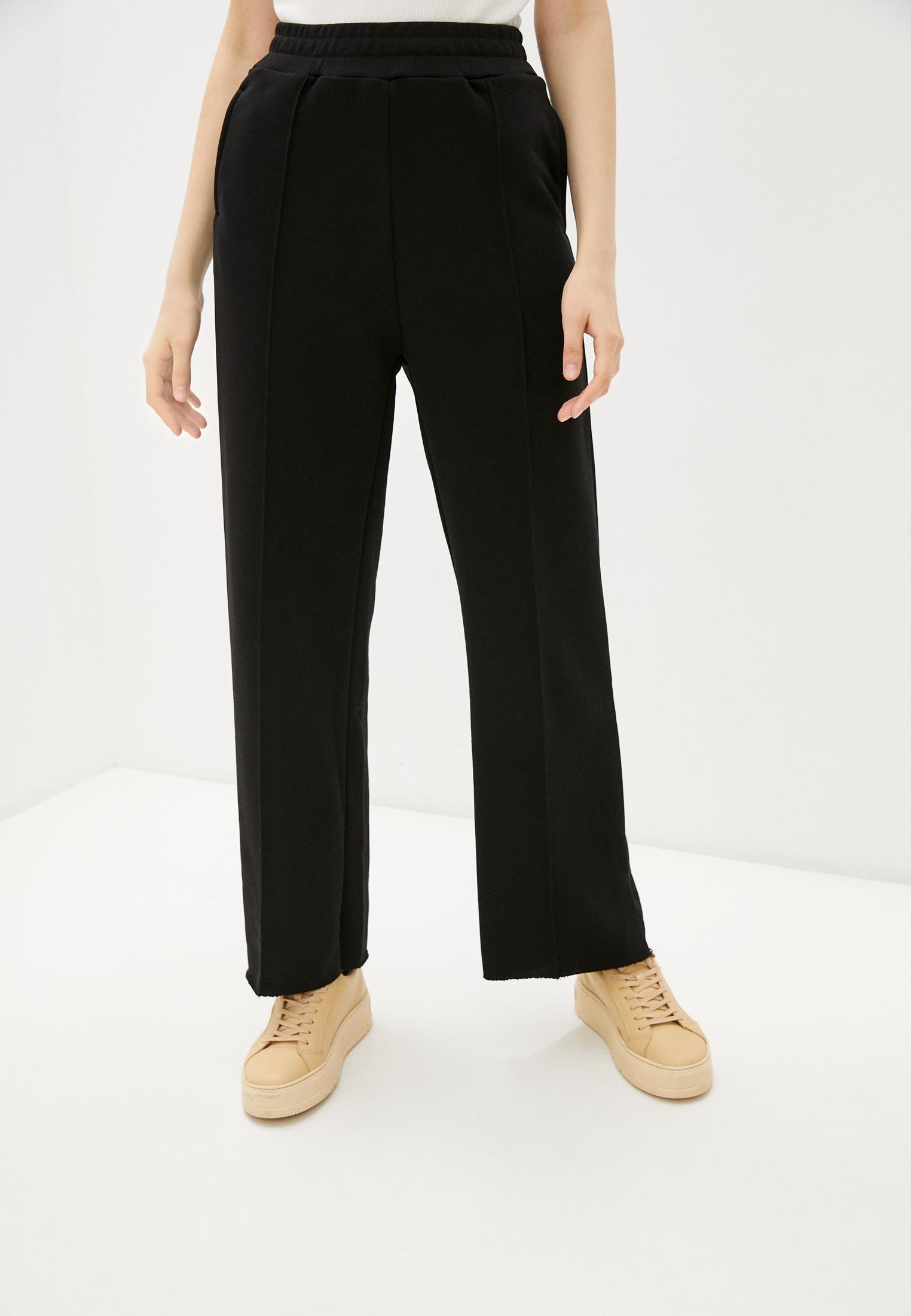 Женские спортивные брюки B.Style NR12-MI-4376