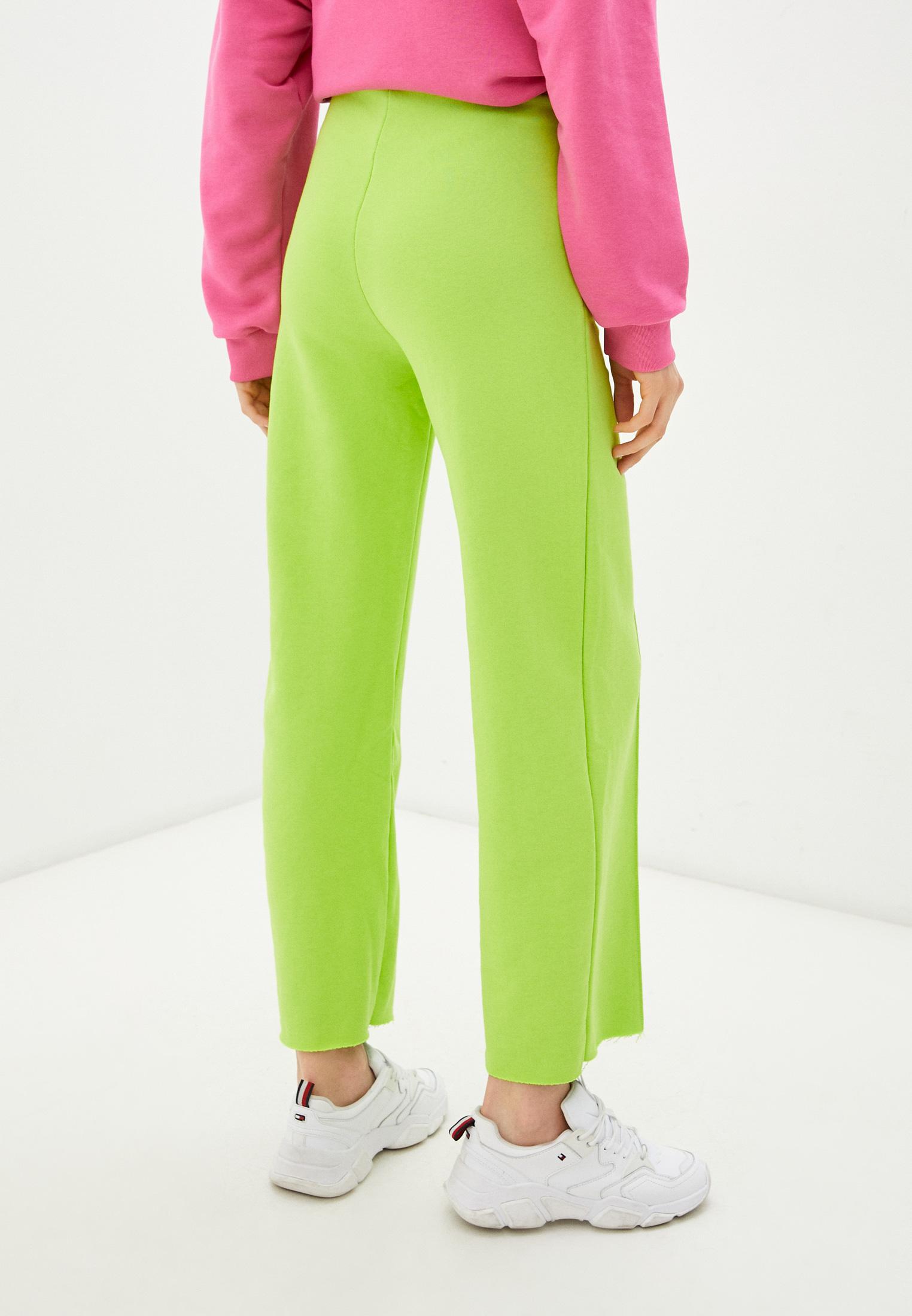 Женские спортивные брюки B.Style NR12-MI-4376: изображение 3