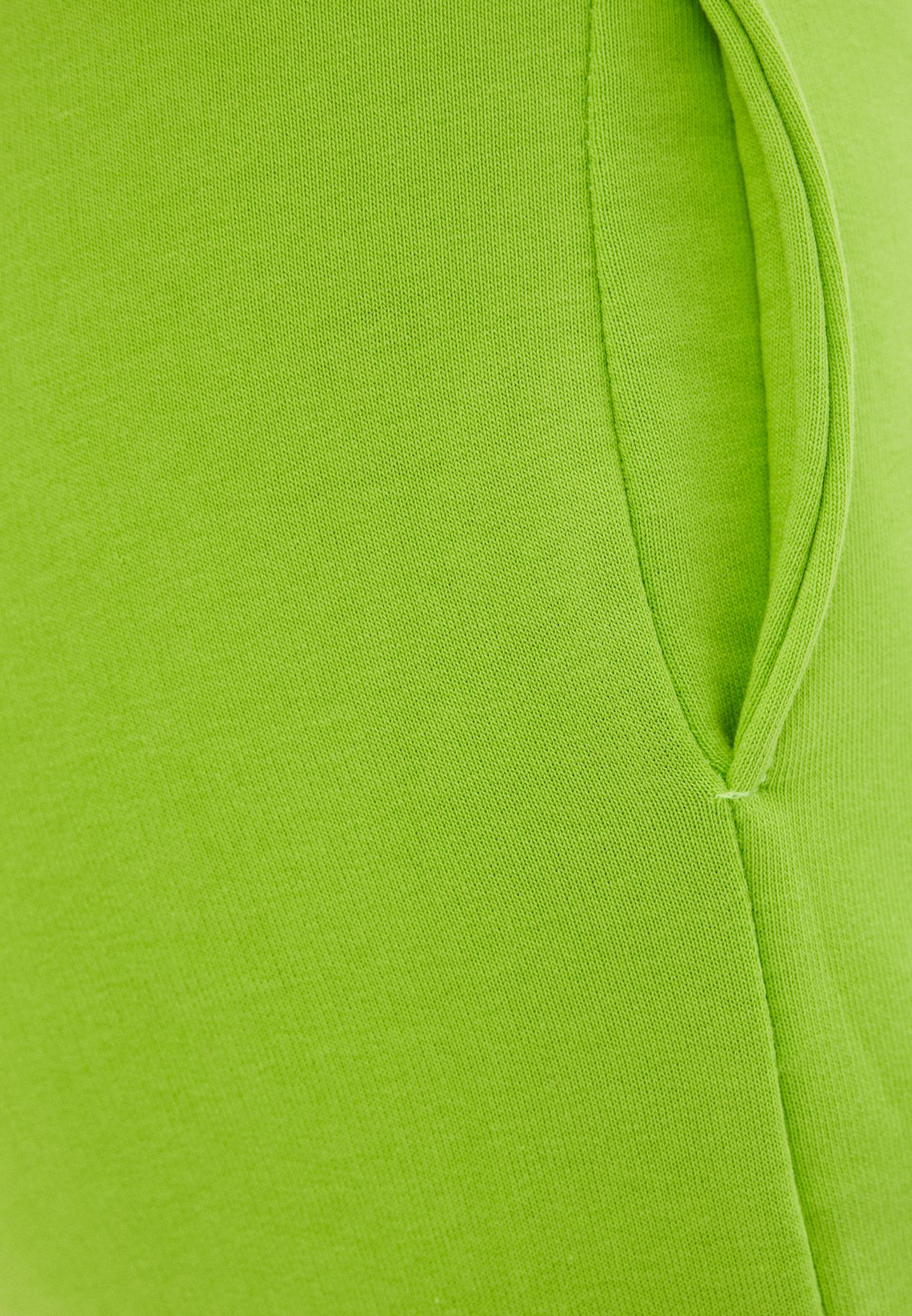 Женские спортивные брюки B.Style NR12-MI-4376: изображение 4