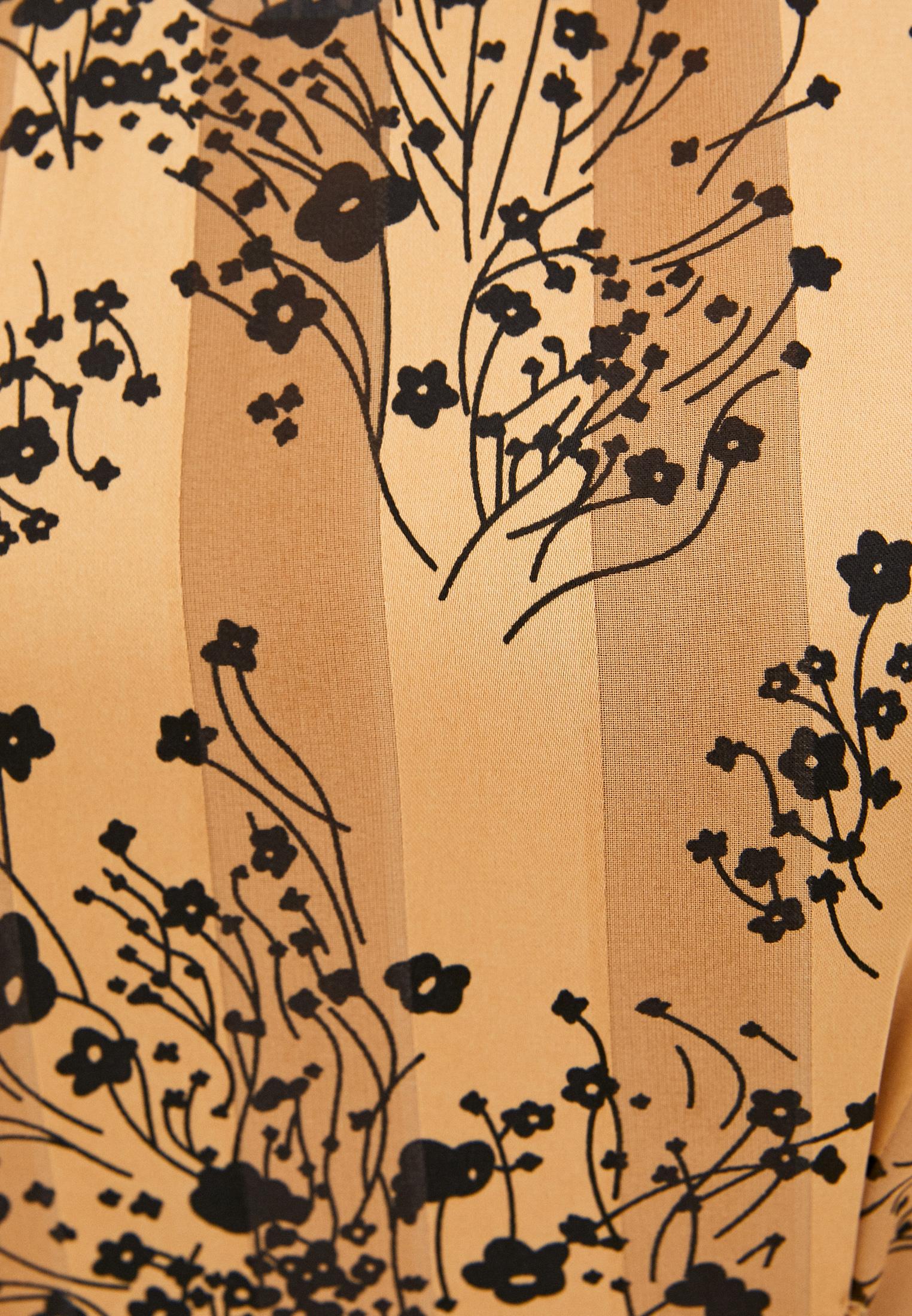Платье Aaquamarina К0539: изображение 4