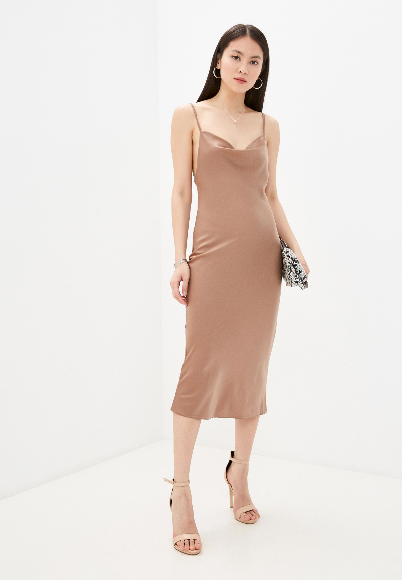 Платье Diverius 2004-21
