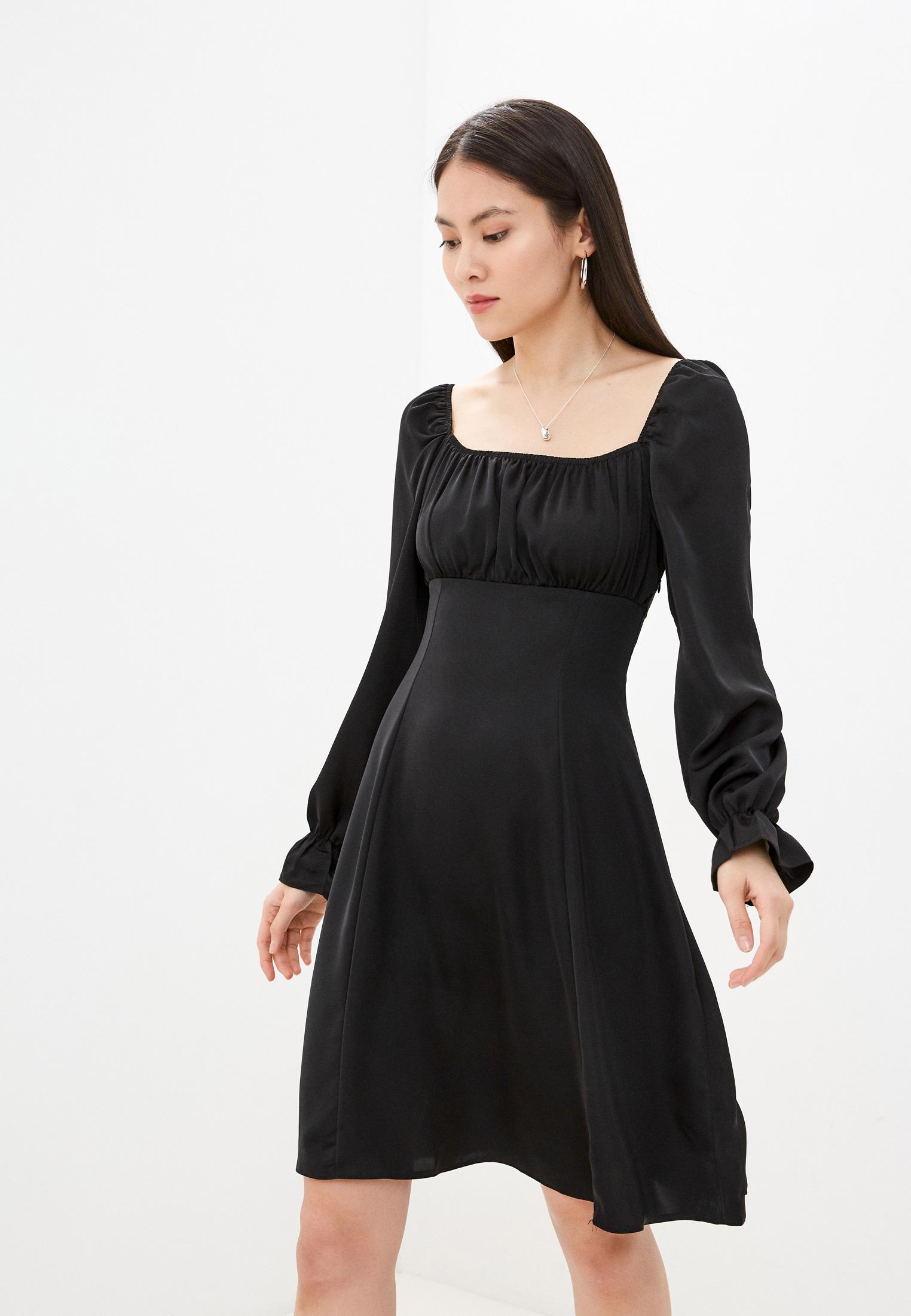Платье Diverius 535-01