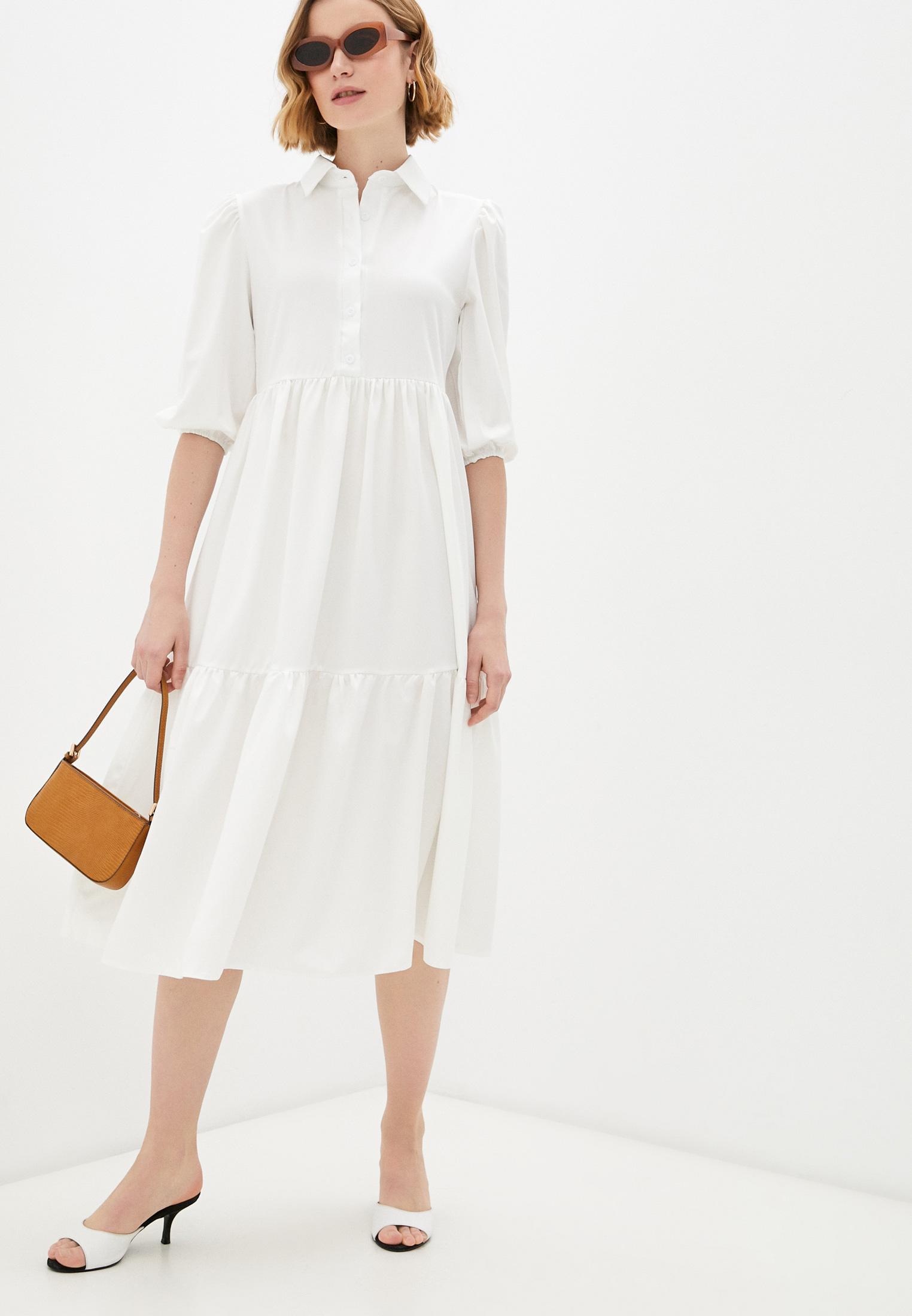 Платье Diverius 80401