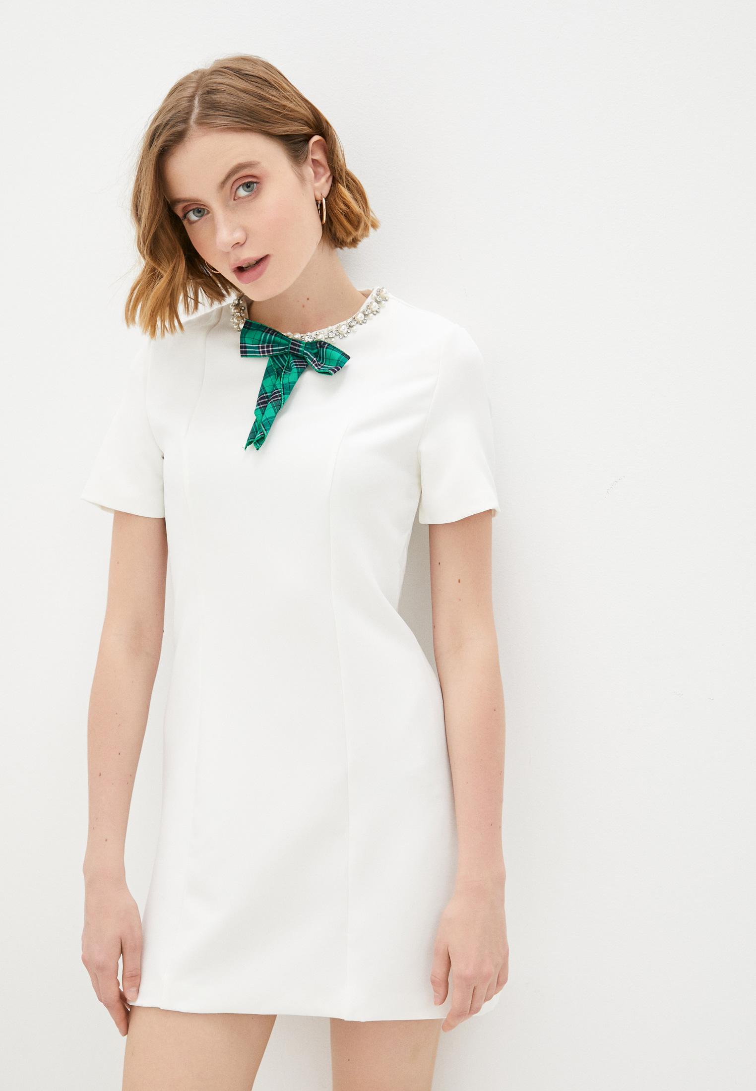 Платье Diverius 805-20