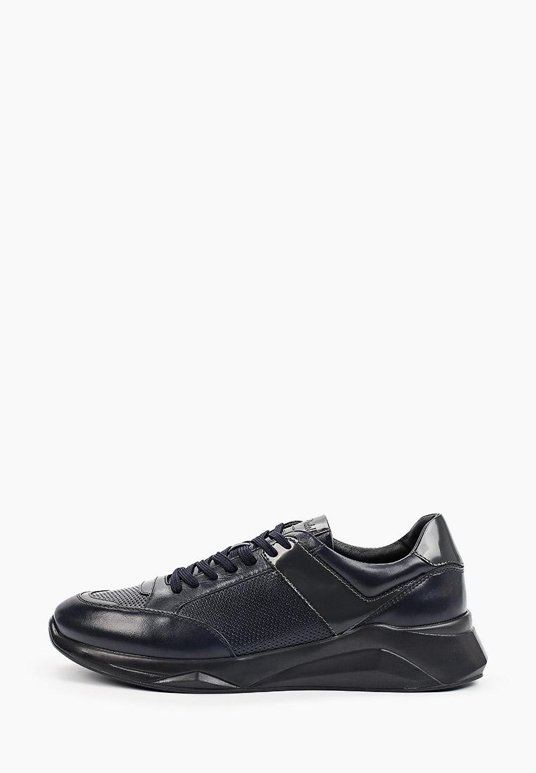 Мужские кроссовки Roberto Piraloff 37-7K