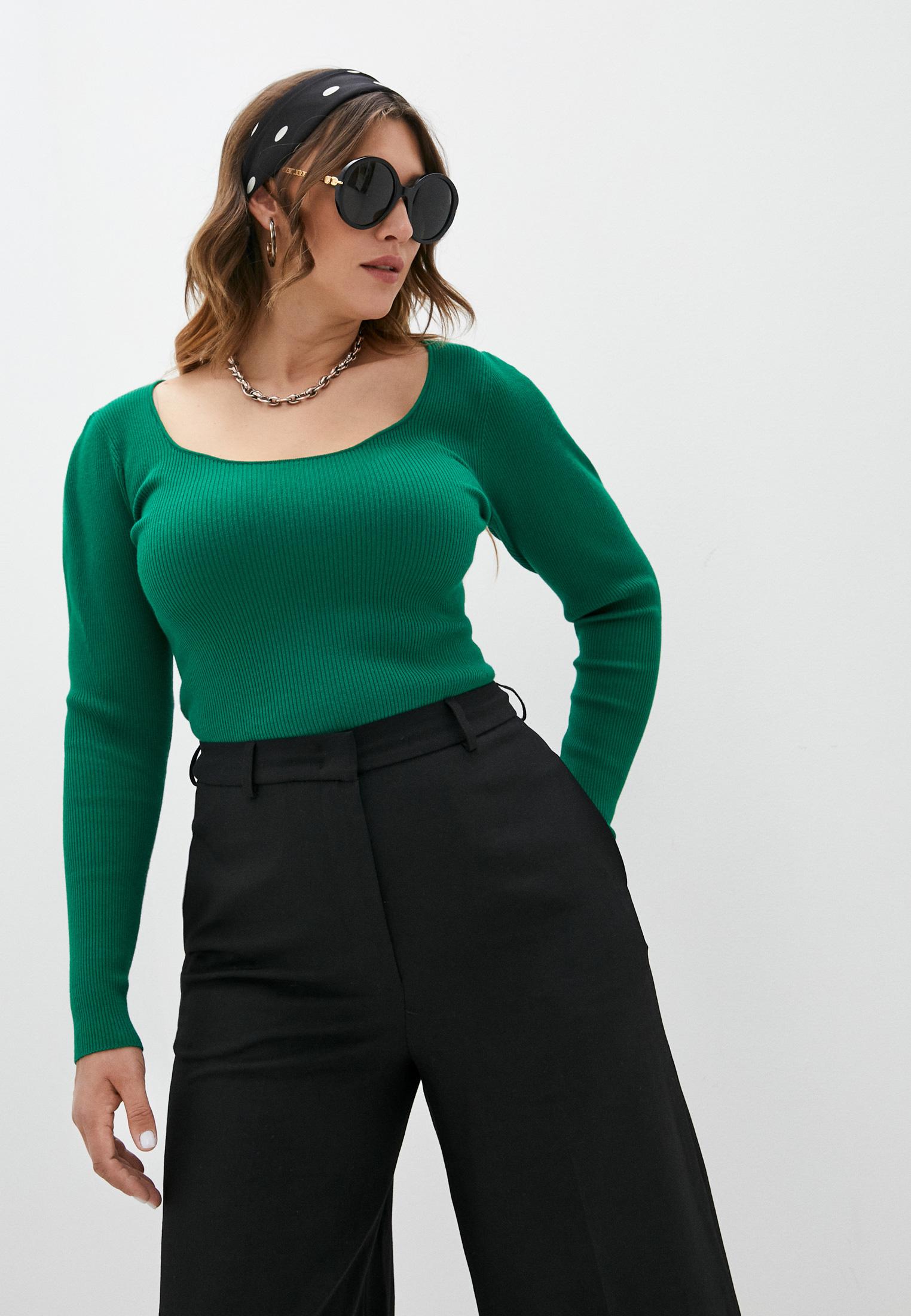 Пуловер Tara Jarmon 25805-N2871