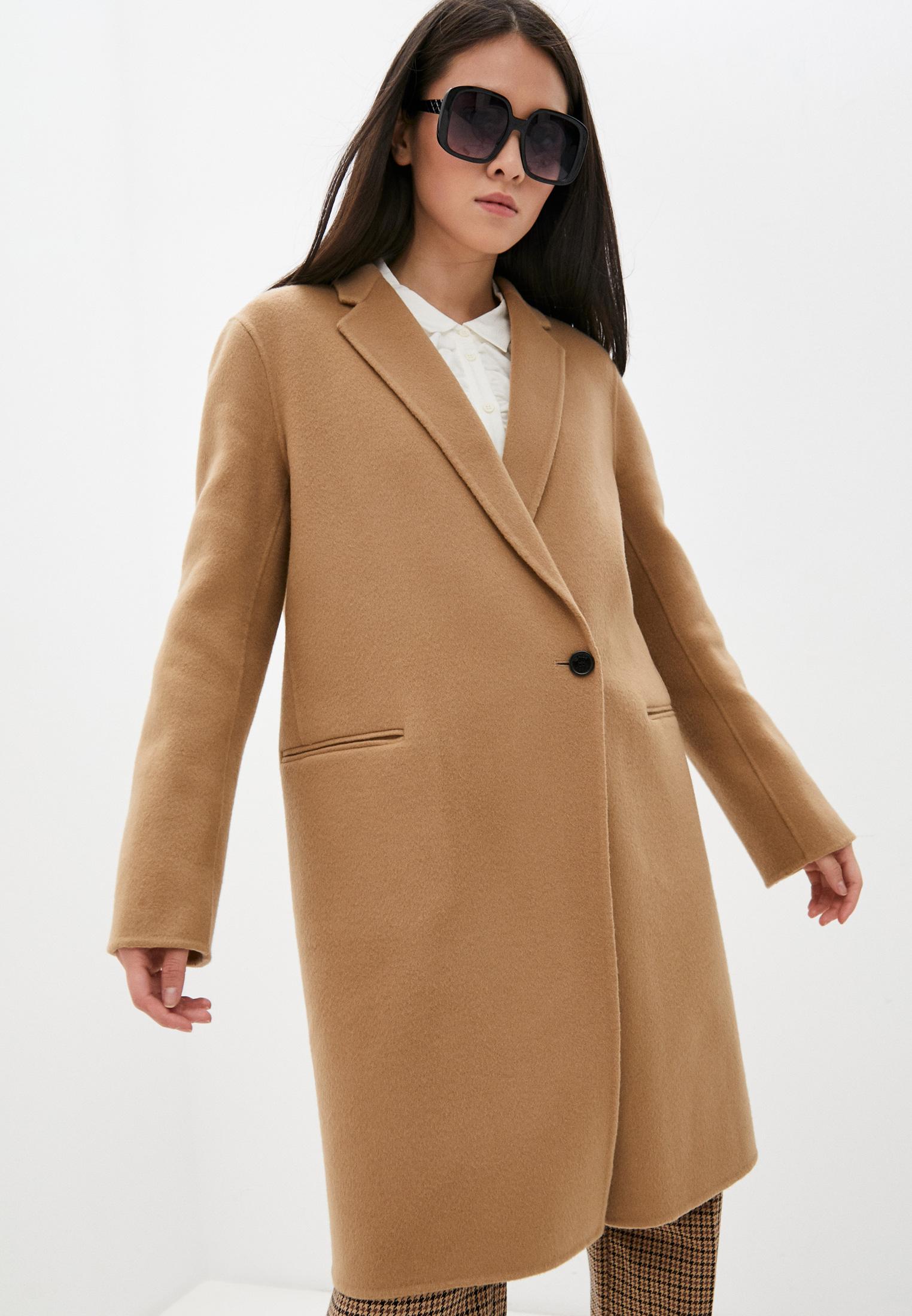 Женские пальто Claudie Pierlot CFPOU00229: изображение 1