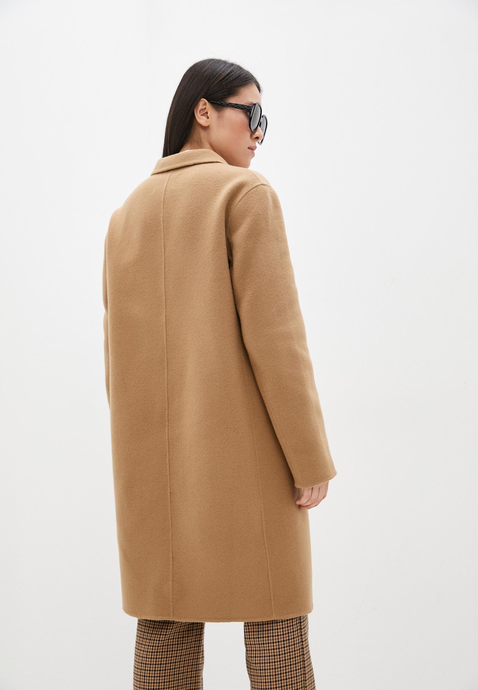 Женские пальто Claudie Pierlot CFPOU00229: изображение 4