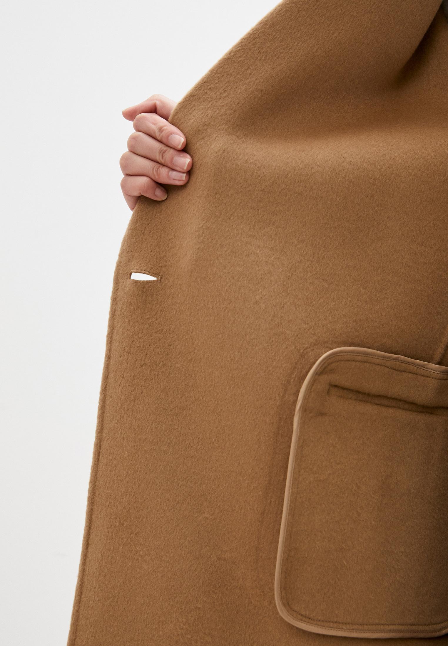 Женские пальто Claudie Pierlot CFPOU00229: изображение 5