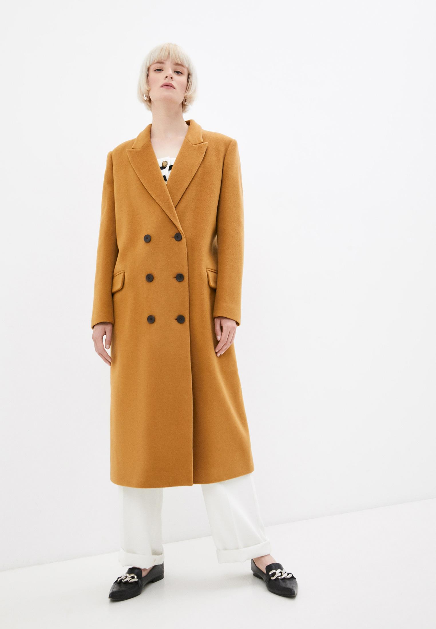 Женские пальто Claudie Pierlot CFPOU00250: изображение 1