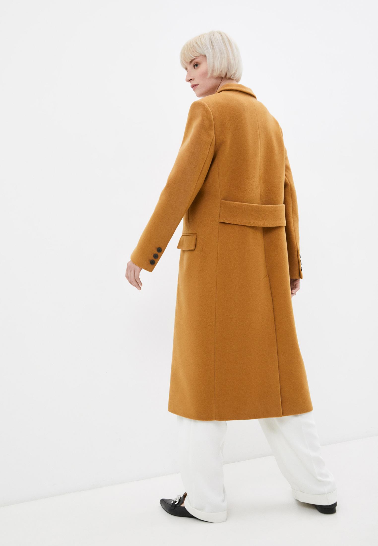 Женские пальто Claudie Pierlot CFPOU00250: изображение 4