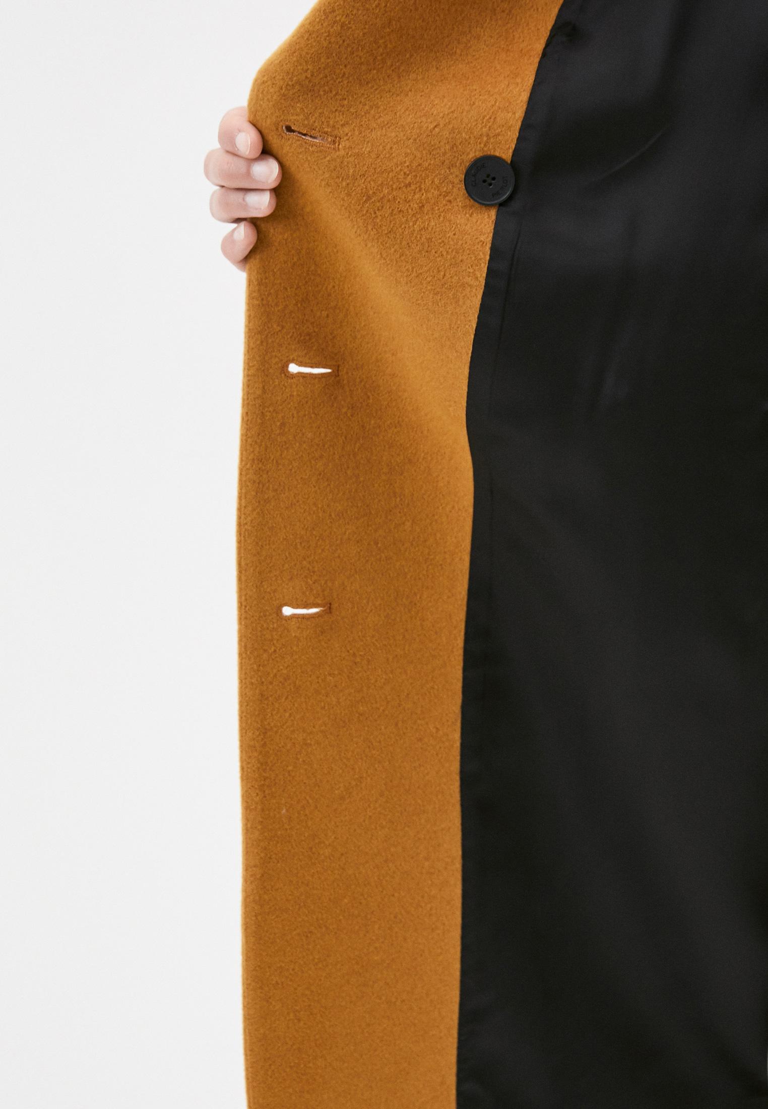 Женские пальто Claudie Pierlot CFPOU00250: изображение 6