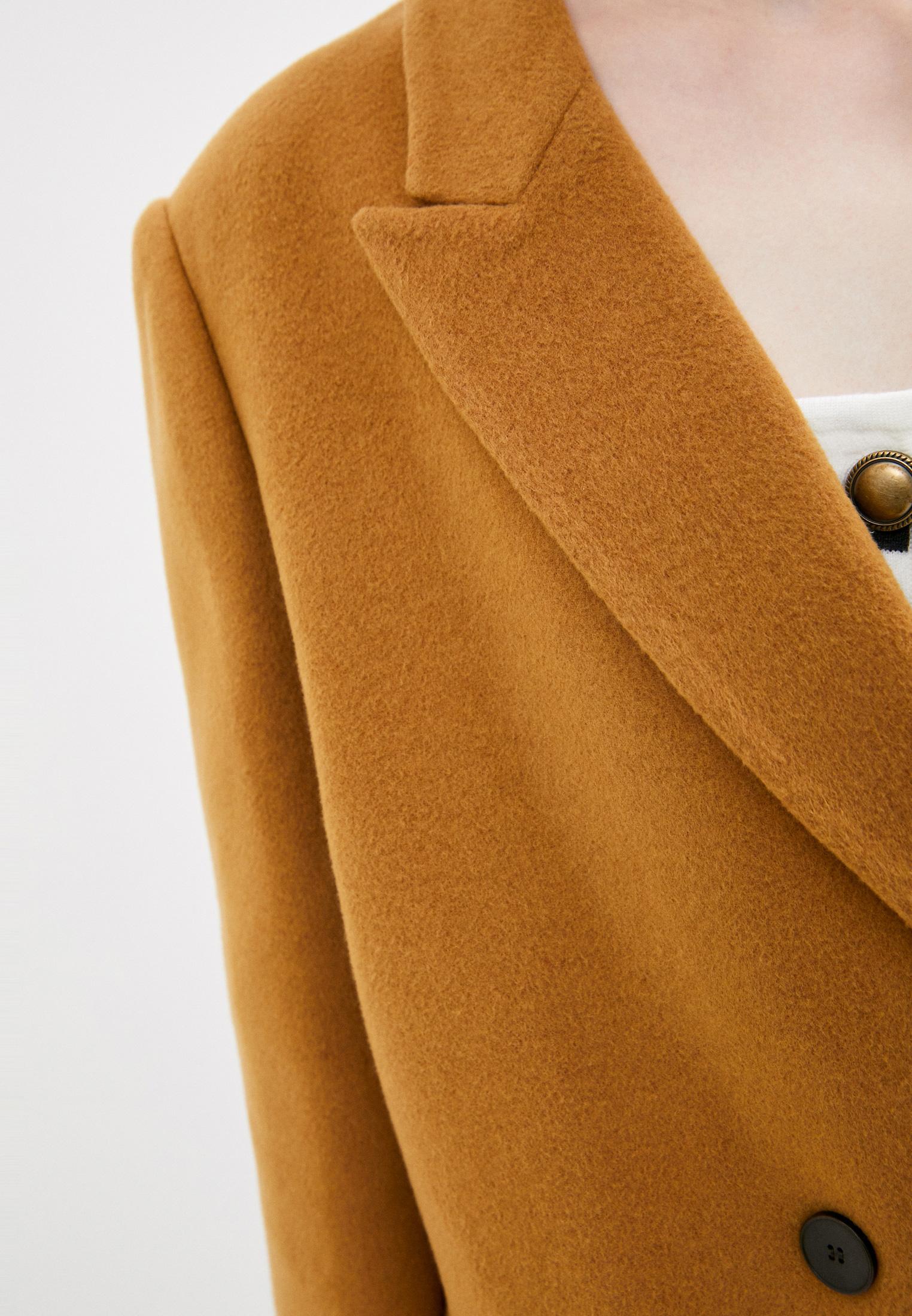 Женские пальто Claudie Pierlot CFPOU00250: изображение 7