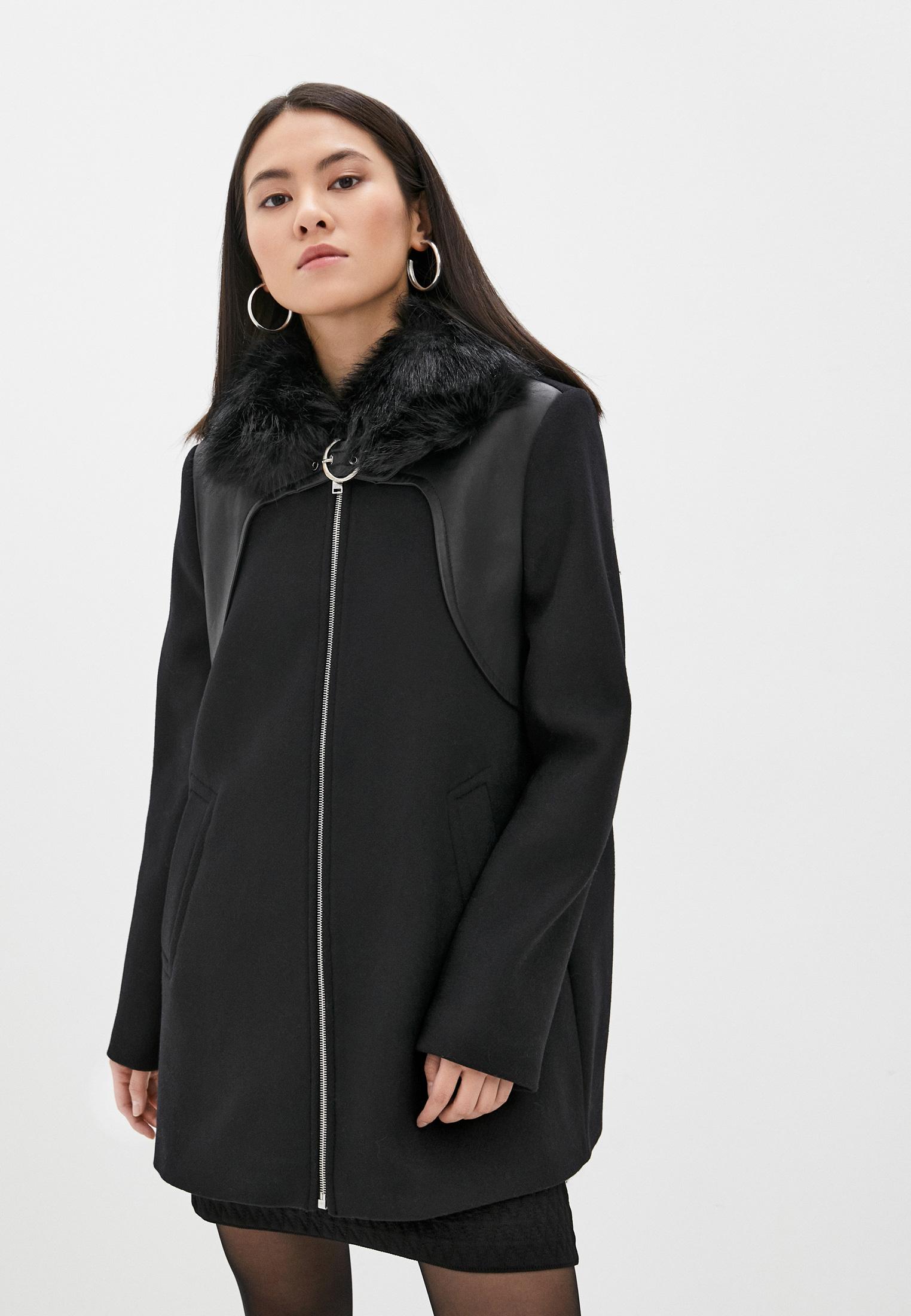 Женские пальто Claudie Pierlot CFPOU00275: изображение 1