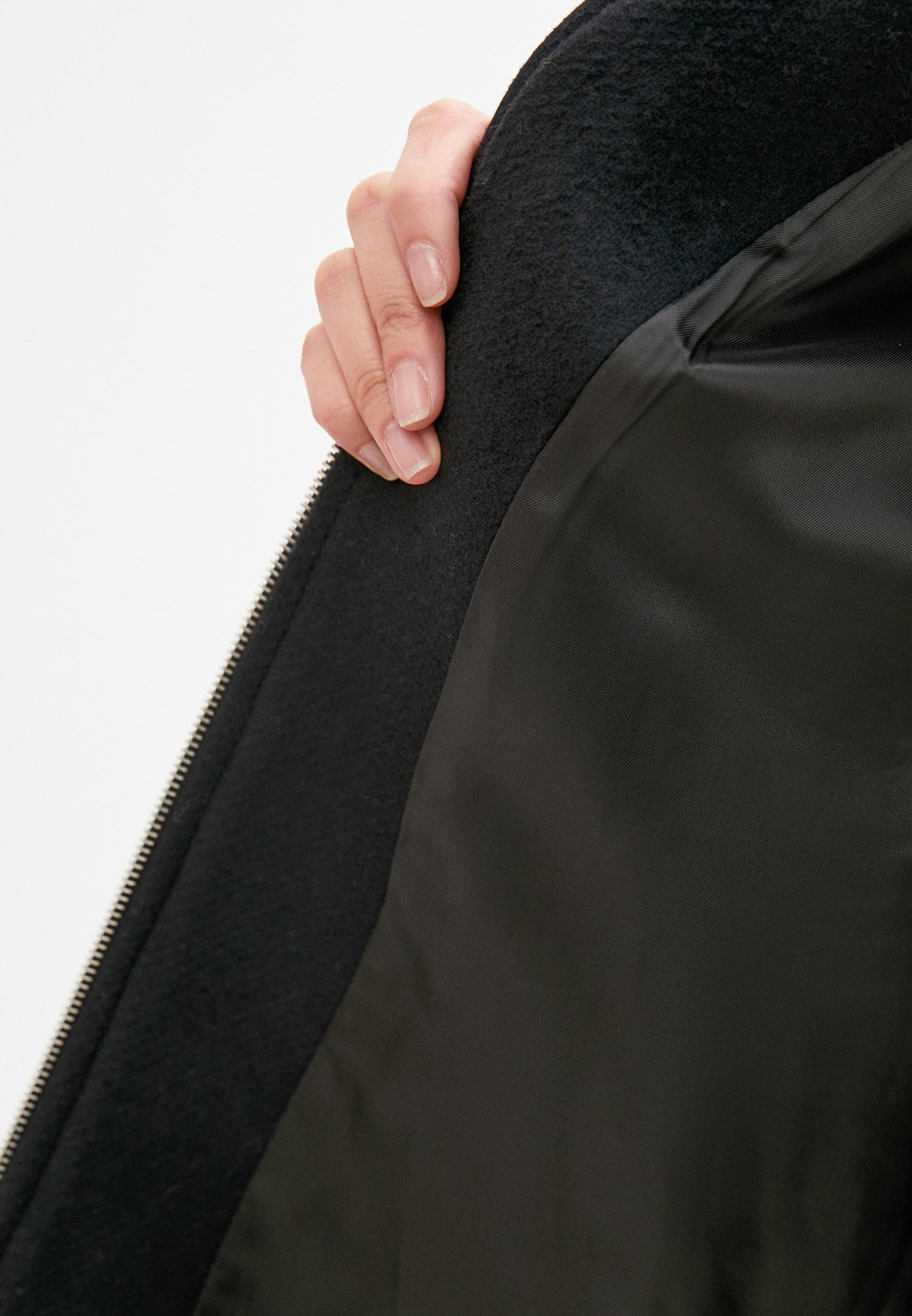 Женские пальто Claudie Pierlot CFPOU00275: изображение 5