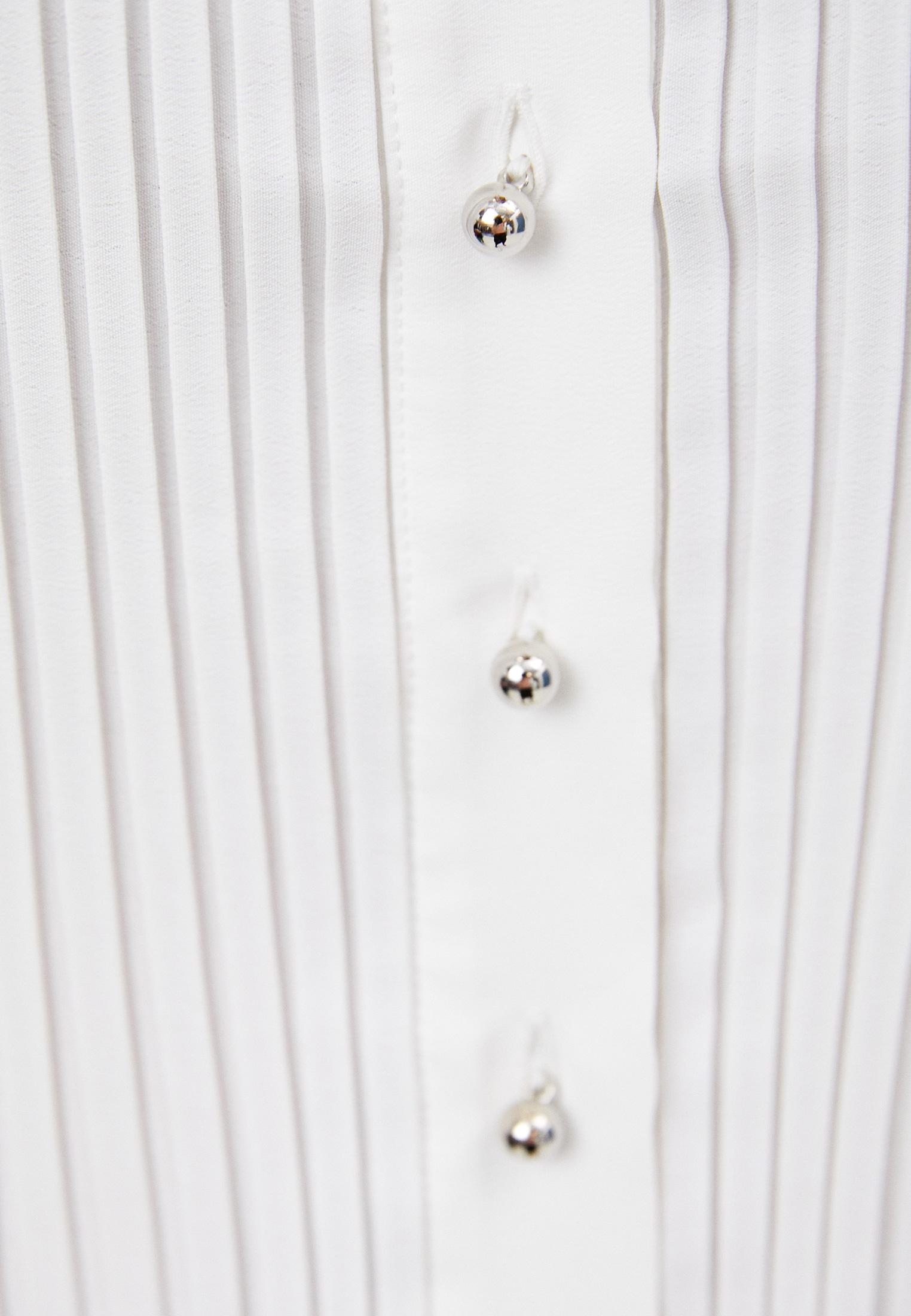 Блуза Claudie Pierlot CFPTS00404: изображение 5