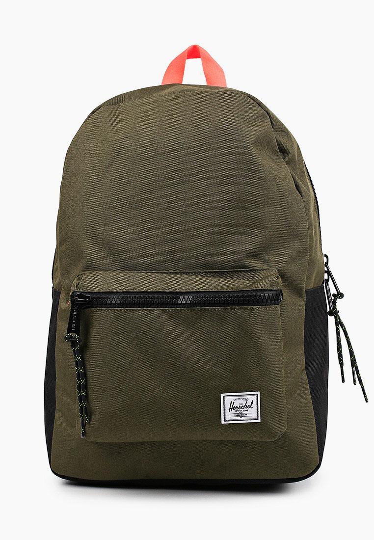 Спортивный рюкзак Herschel Supply Co 10005