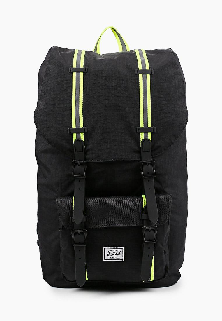 Спортивный рюкзак Herschel Supply Co Рюкзак Herschel Supply Co
