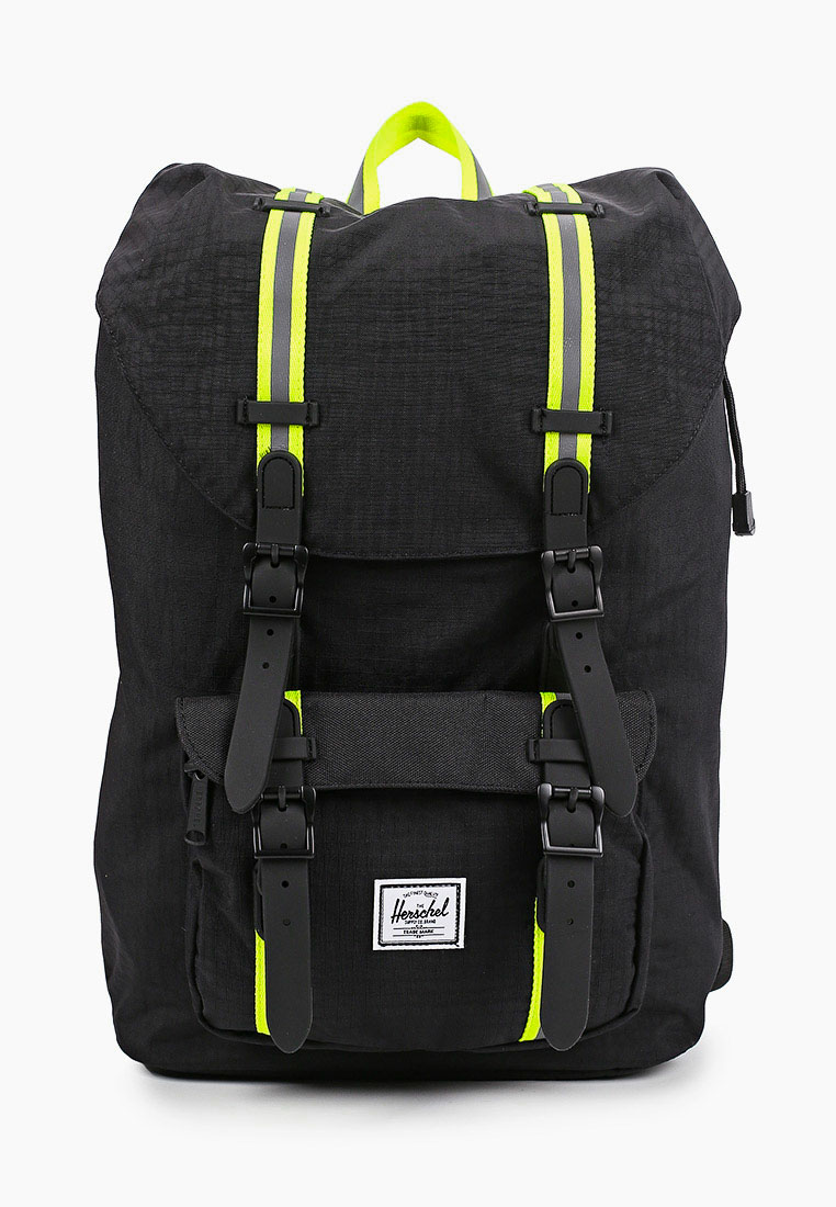 Рюкзак Herschel Supply Co 10020-04886-OS