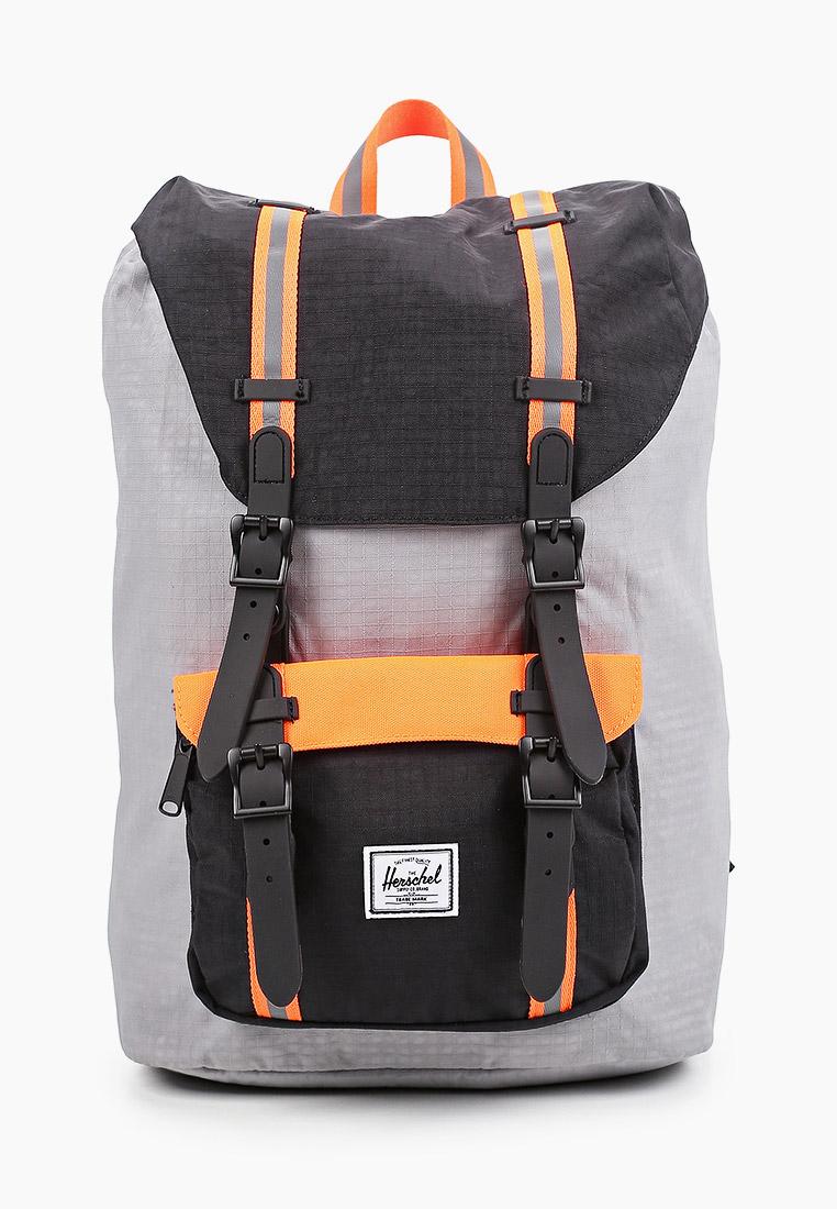Спортивный рюкзак Herschel Supply Co 10020-04916-OS