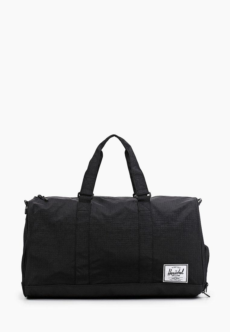 Спортивная сумка Herschel Supply Co 10026-04886-OS