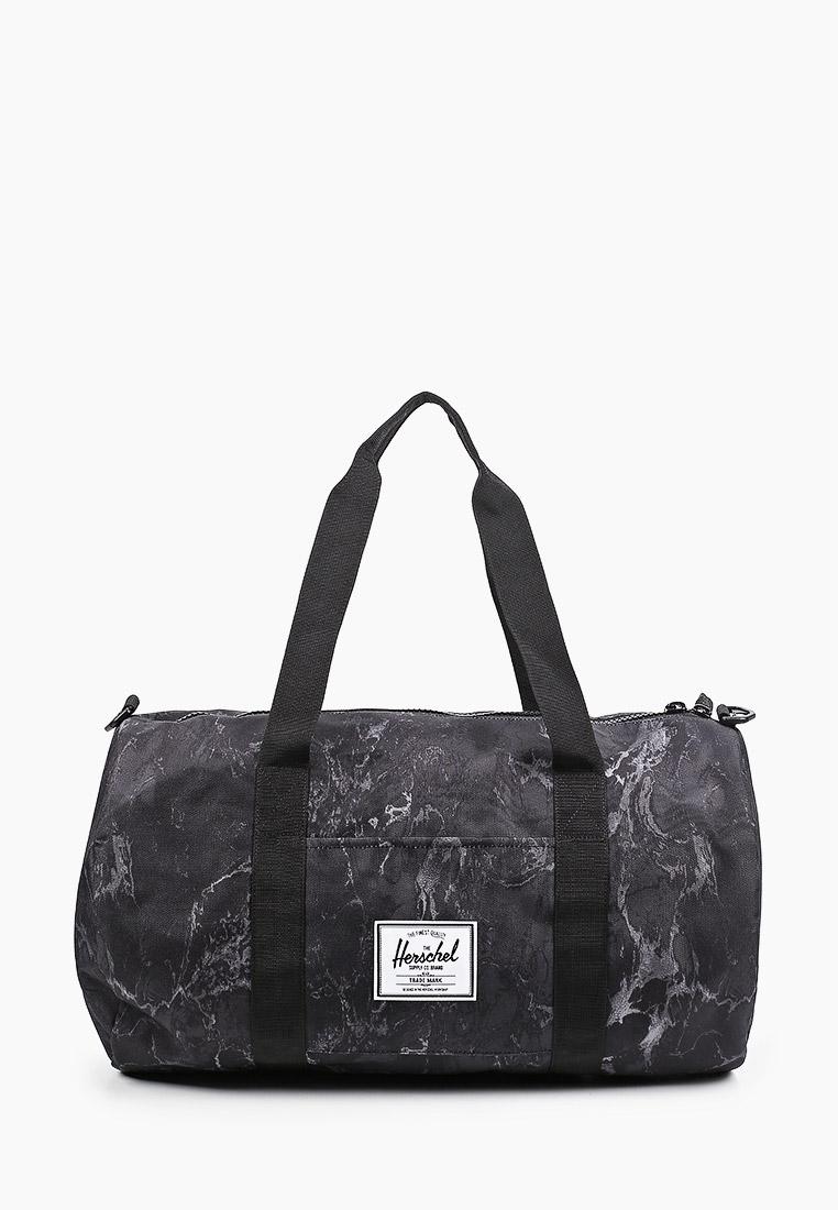 Спортивная сумка Herschel Supply Co 10251-04896-OS