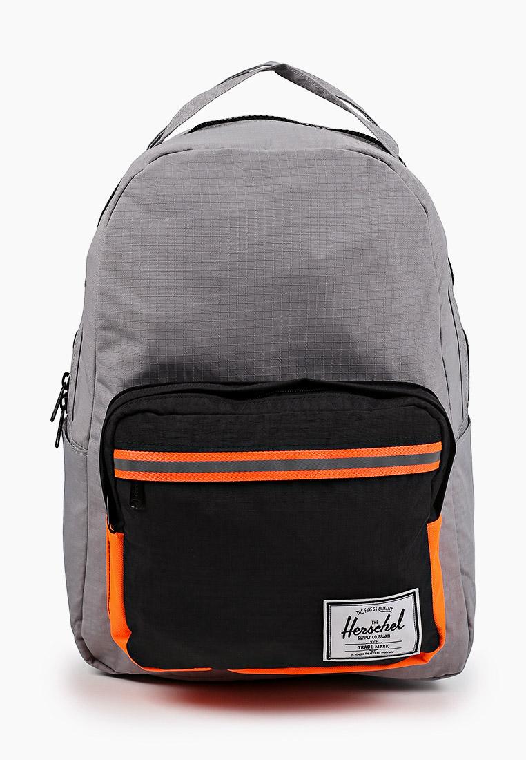 Спортивный рюкзак Herschel Supply Co 10789-04916-OS