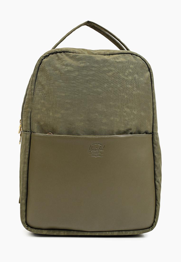 Спортивный рюкзак Herschel Supply Co 10821