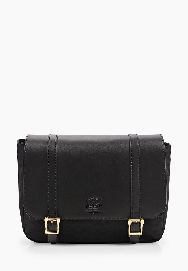 Спортивная сумка Herschel Supply Co 11004-03608-OS