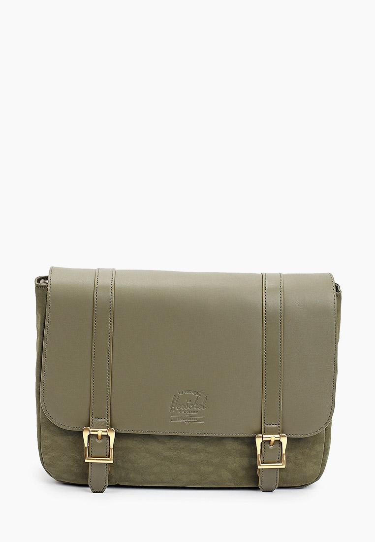 Спортивная сумка Herschel Supply Co Сумка Herschel Supply Co