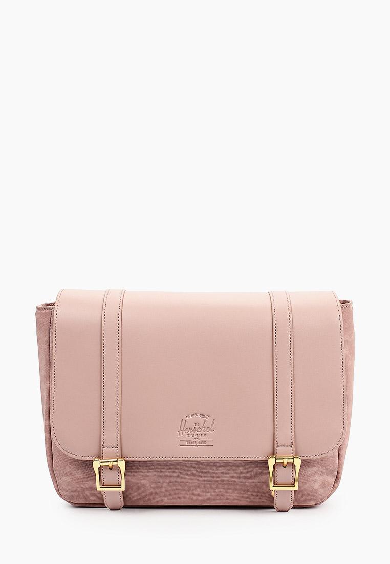 Спортивная сумка Herschel Supply Co 11004-04446-OS
