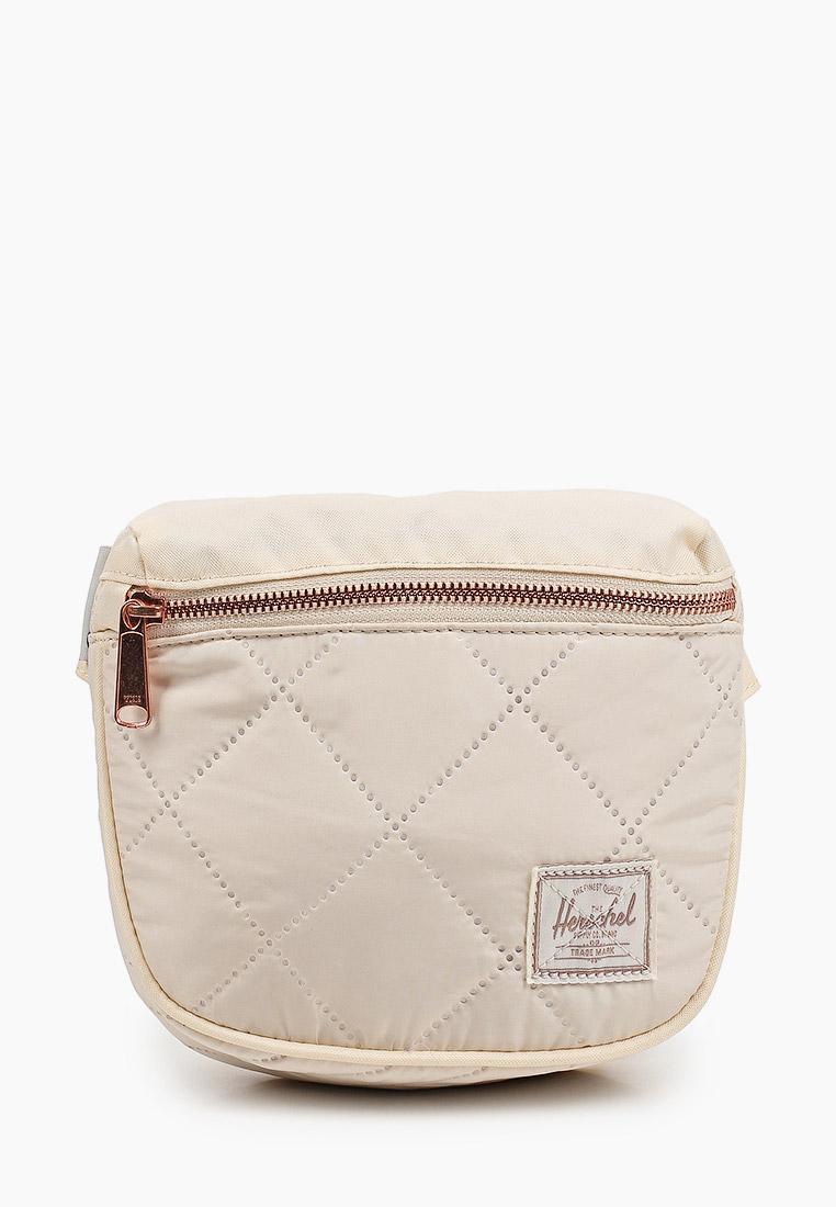 Спортивная сумка Herschel Supply Co 11029
