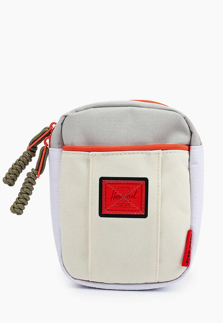 Спортивная сумка Herschel Supply Co 11031-04935-OS
