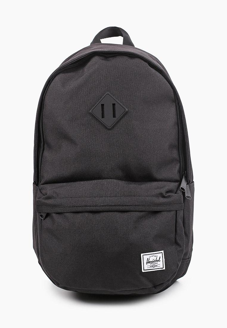 Спортивный рюкзак Herschel Supply Co 11040