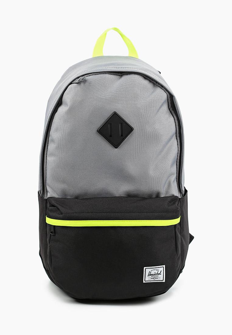 Спортивный рюкзак Herschel Supply Co 11040-04942-OS