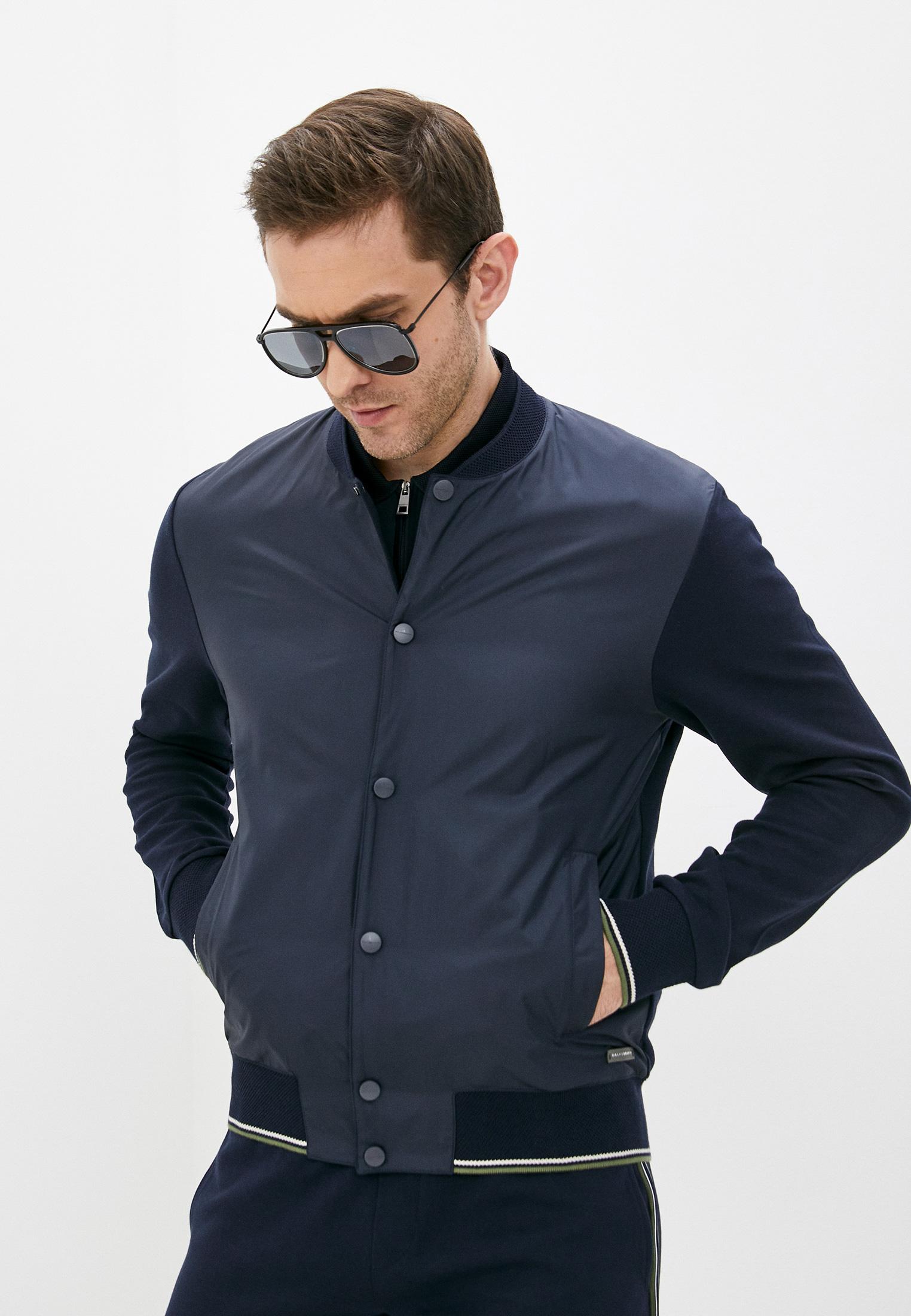 Мужская верхняя одежда BALDESSARINI (Балдессарини) Куртка Baldessarini
