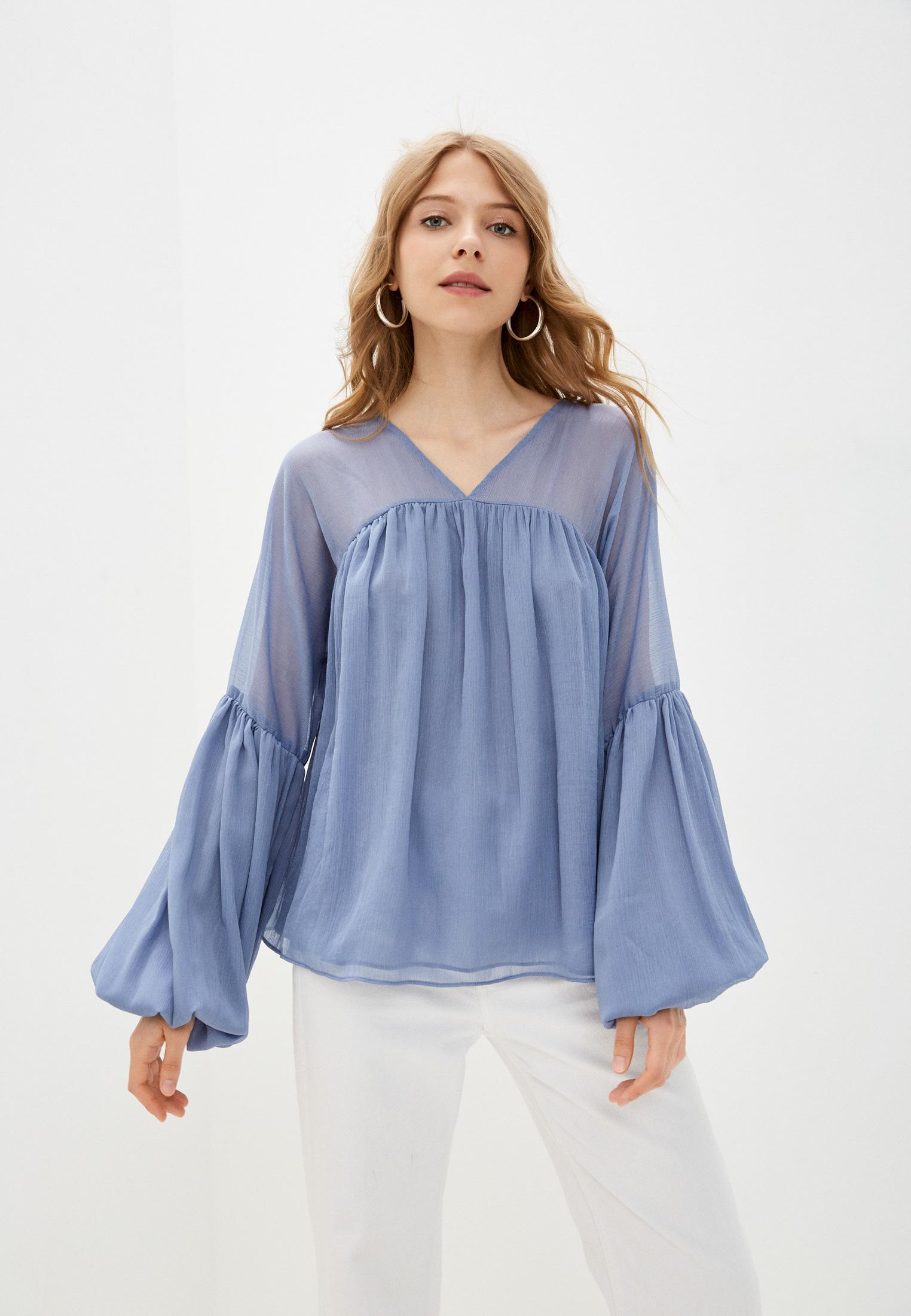 Блуза MISSGUIDED Блуза Missguided