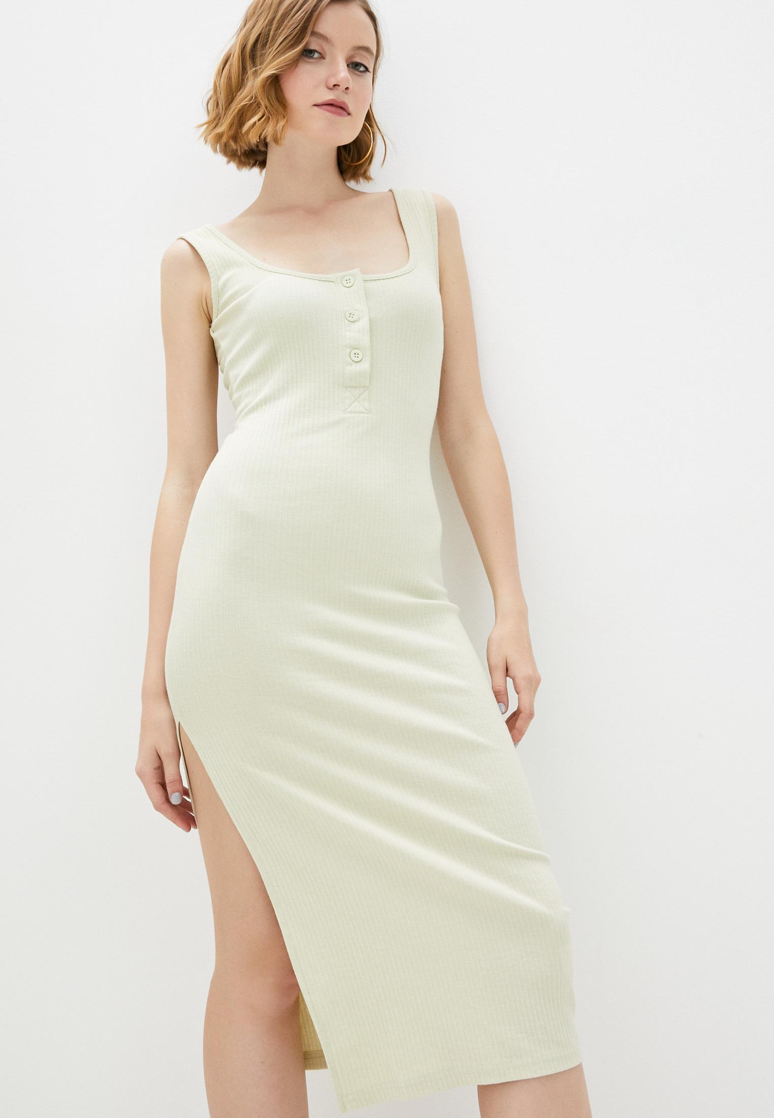 Платье MISSGUIDED CL112435