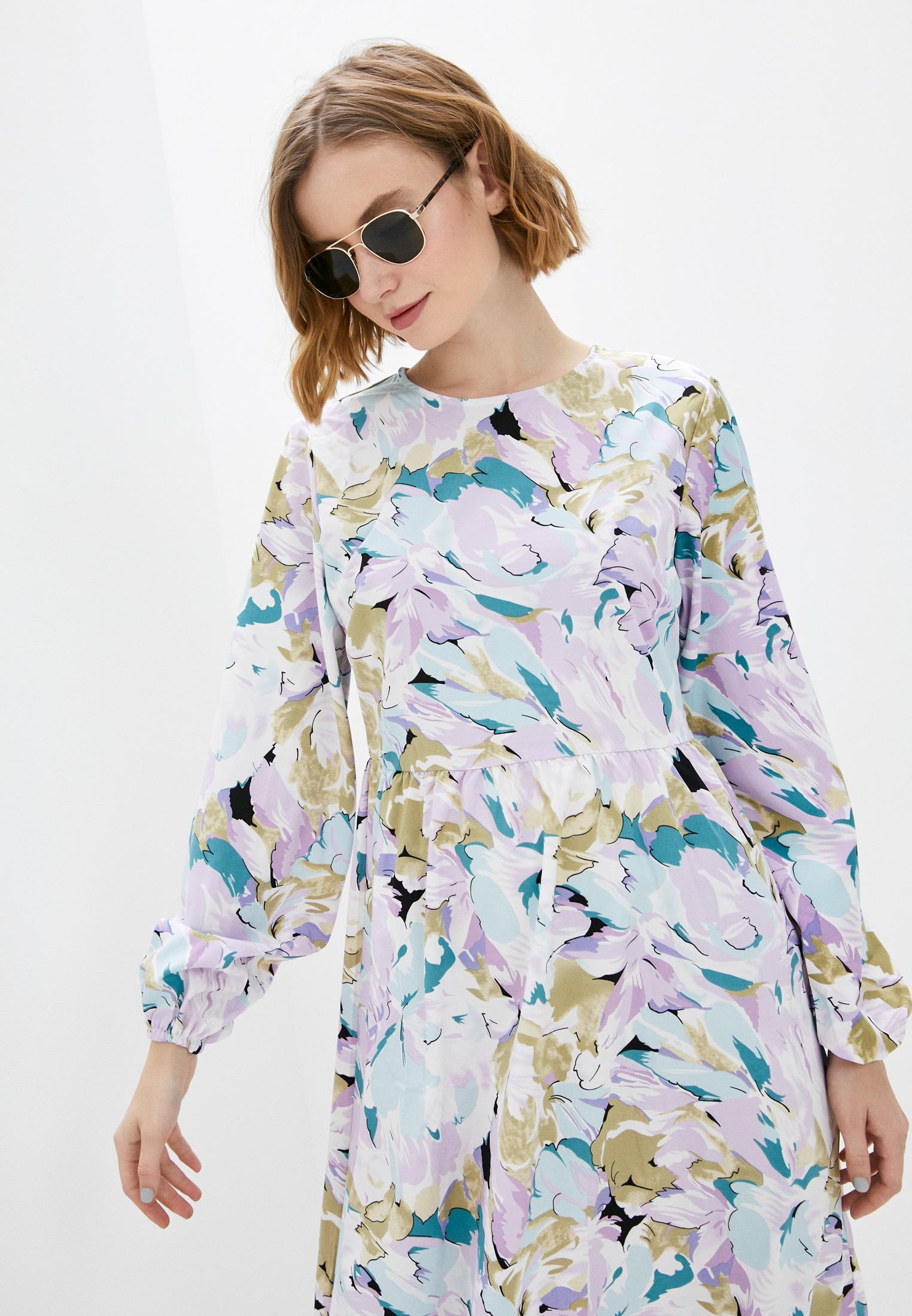 Платье MISSGUIDED DD927546: изображение 2