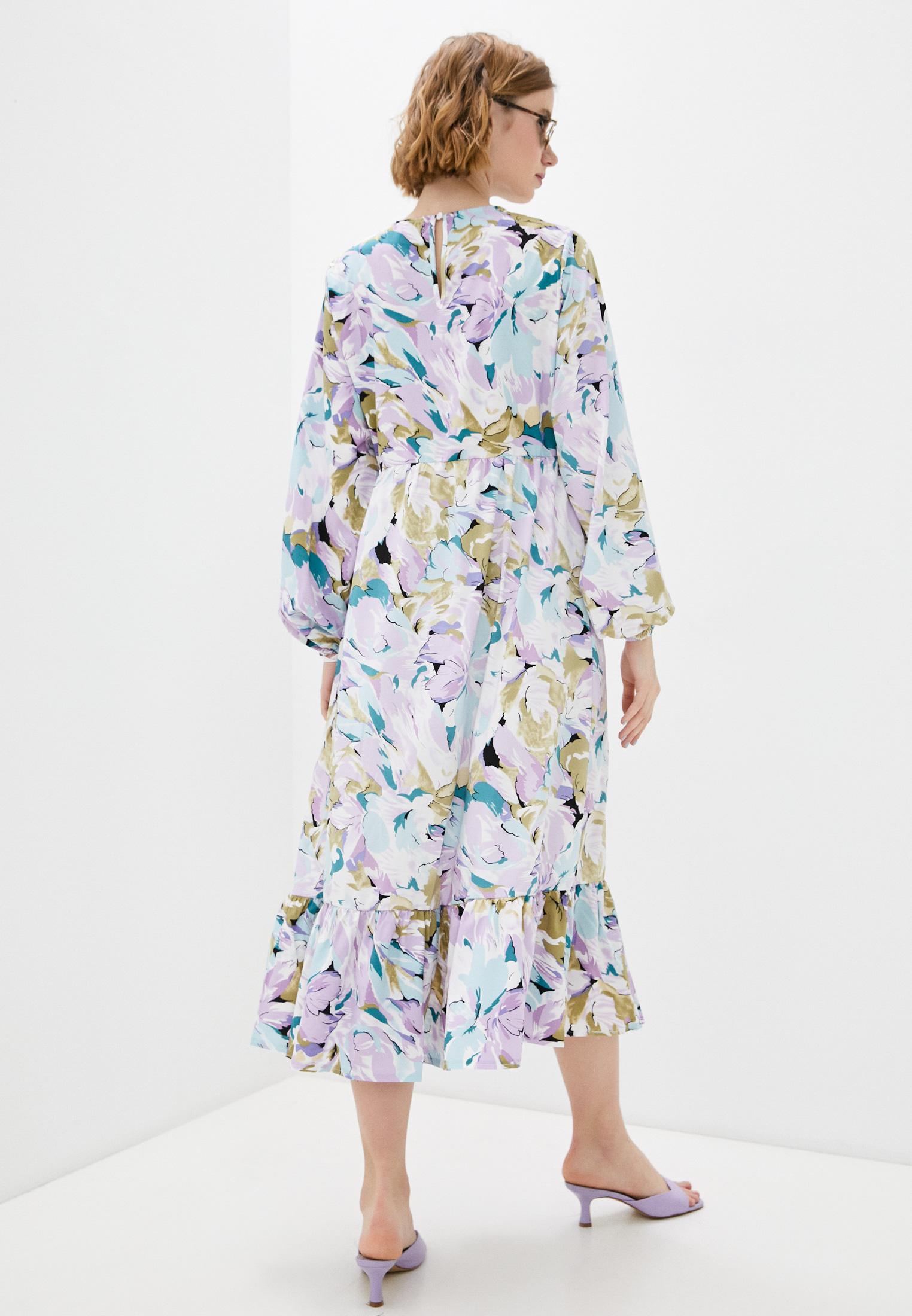 Платье MISSGUIDED DD927546: изображение 3