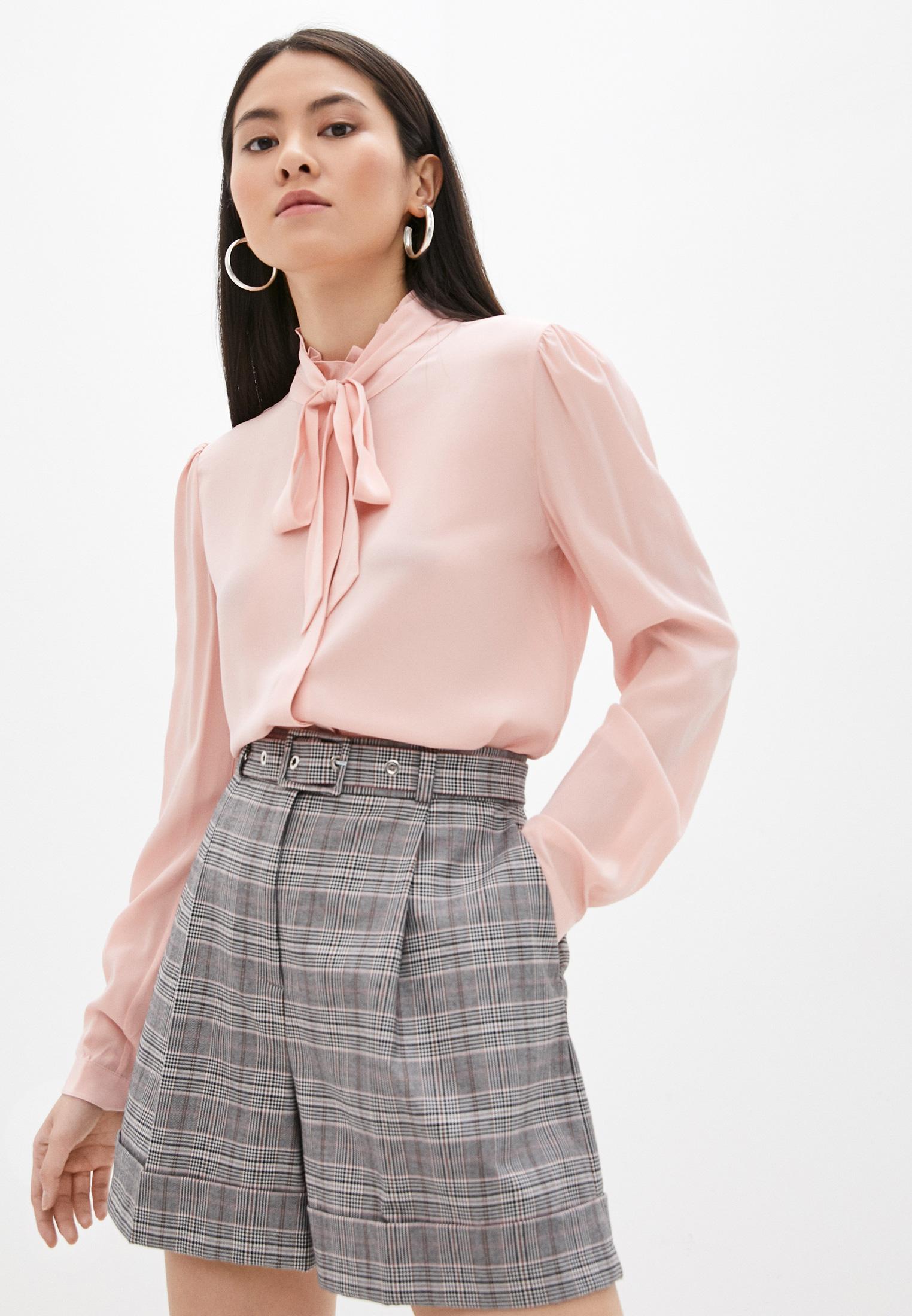 Блуза Claudie Pierlot CFPCM00105: изображение 1