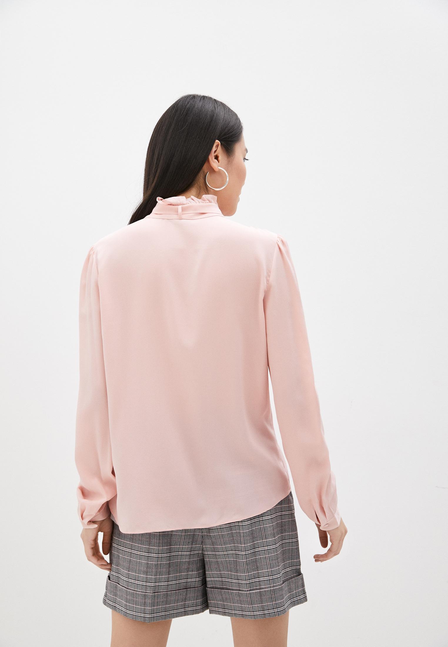 Блуза Claudie Pierlot CFPCM00105: изображение 4