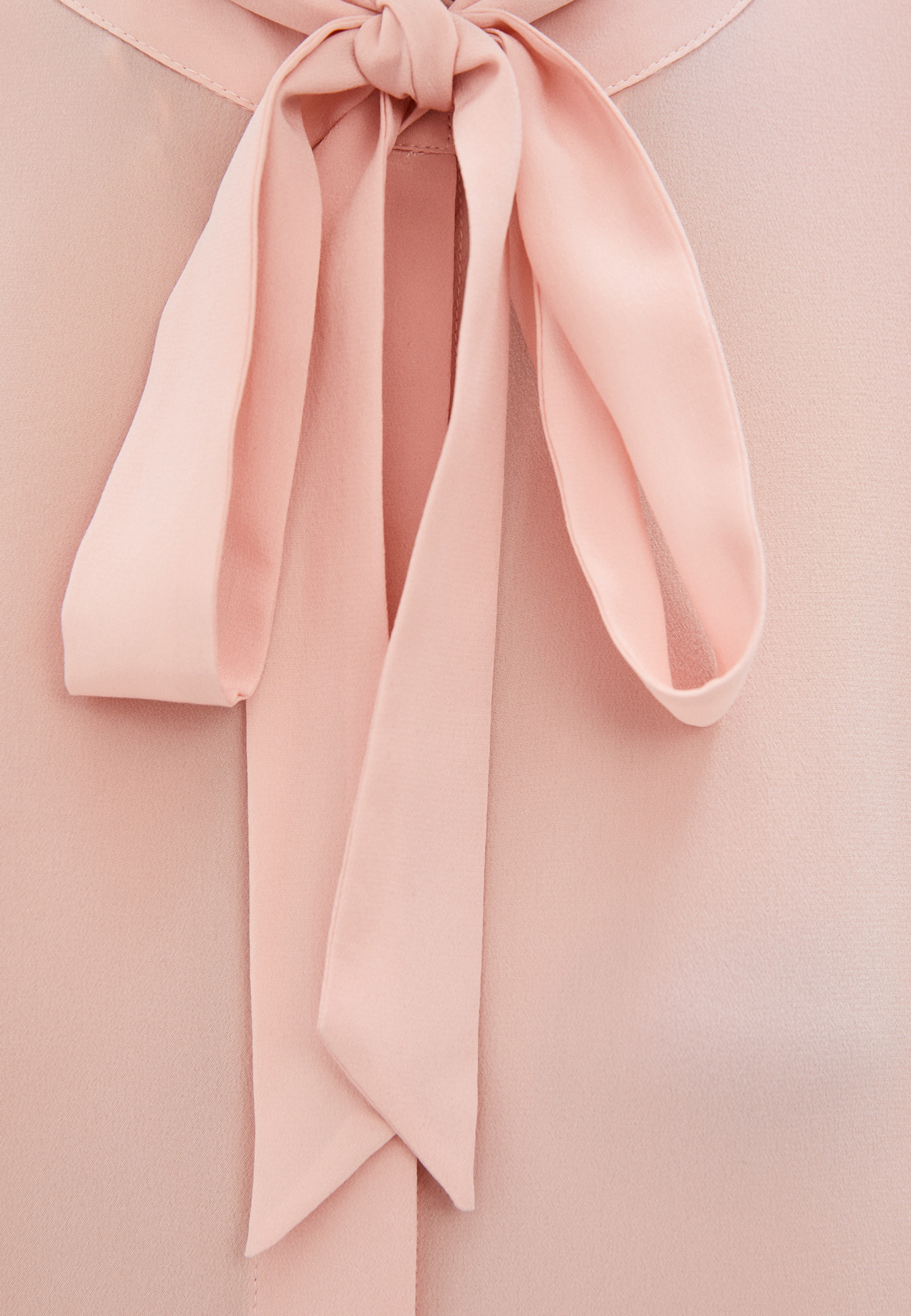 Блуза Claudie Pierlot CFPCM00105: изображение 5