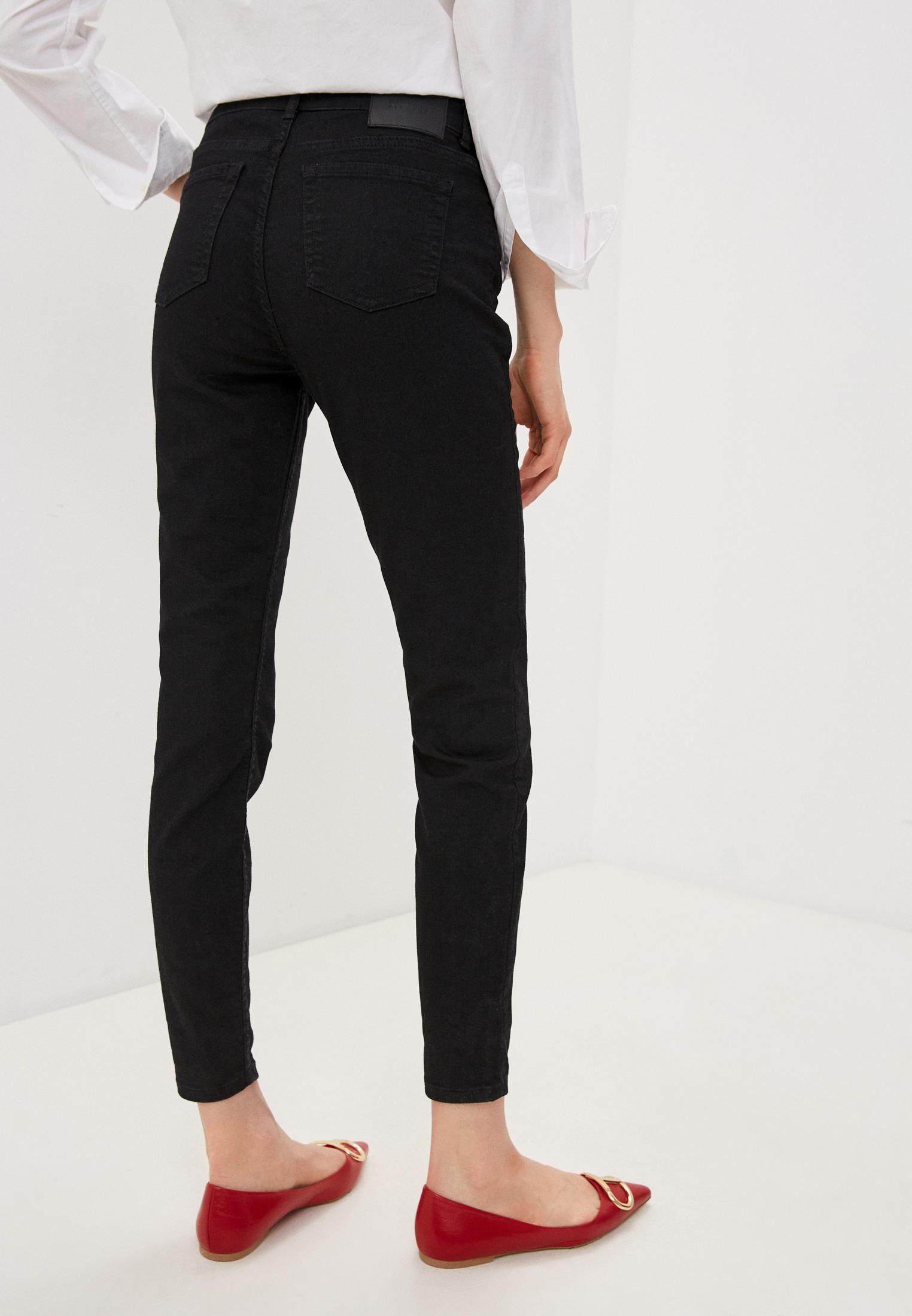 Зауженные джинсы Claudie Pierlot CFPJE00133: изображение 4