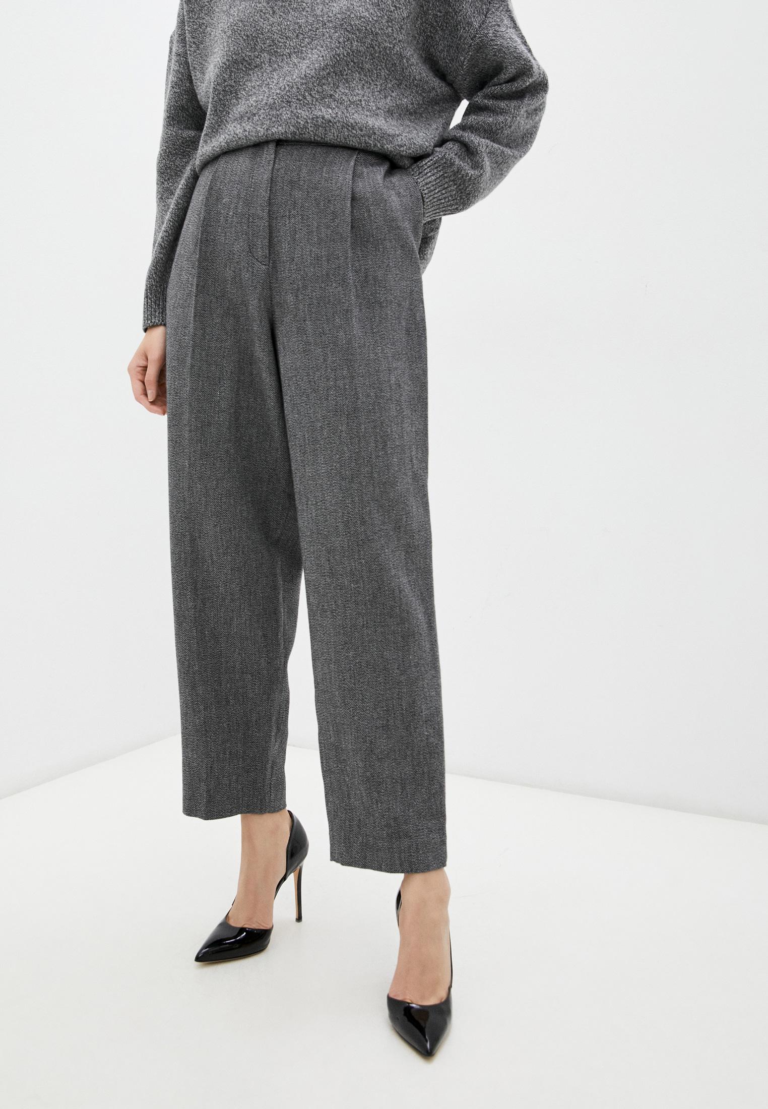 Женские классические брюки Claudie Pierlot Брюки Claudie Pierlot