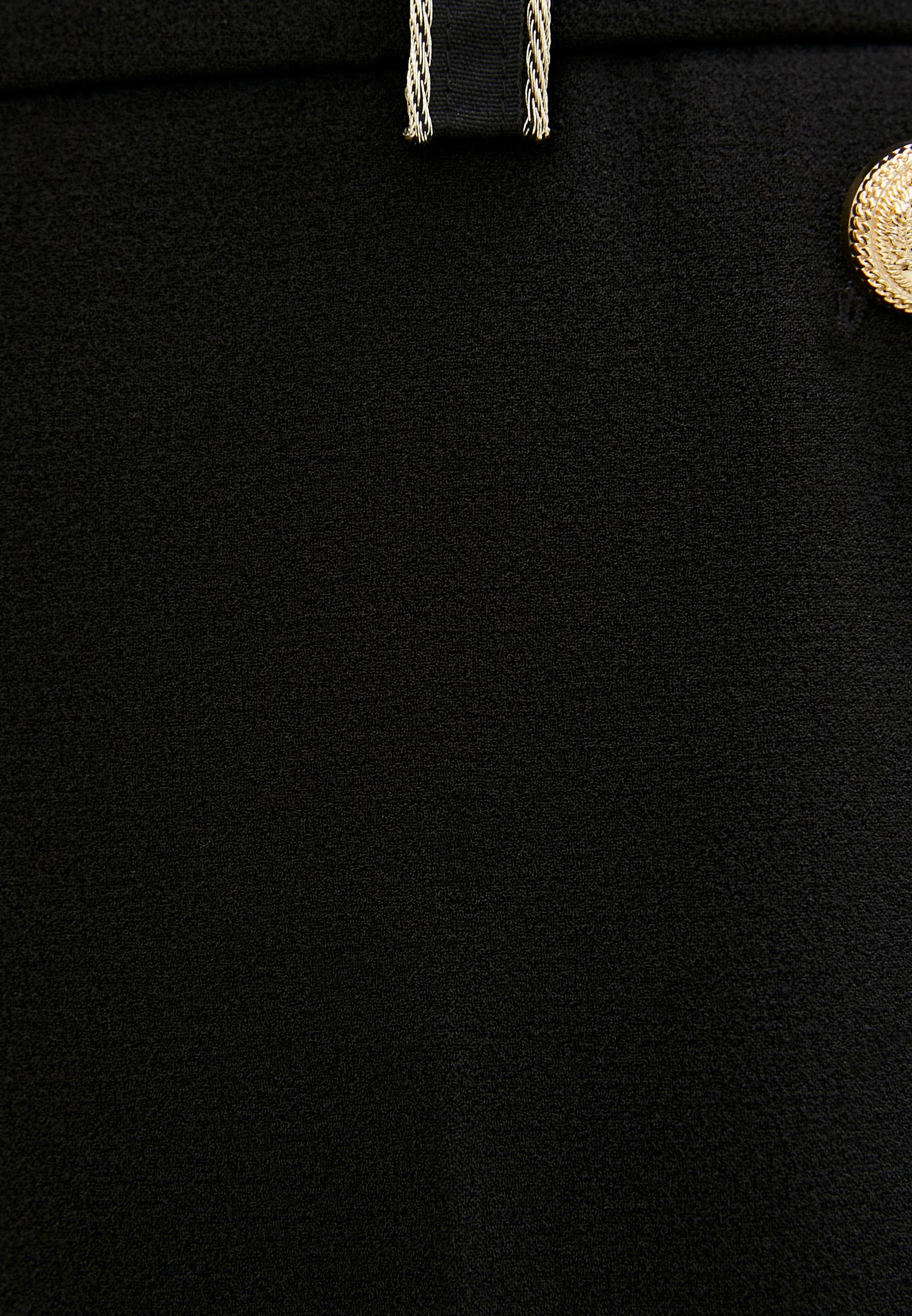 Женские классические брюки Claudie Pierlot CFPPA00180: изображение 5