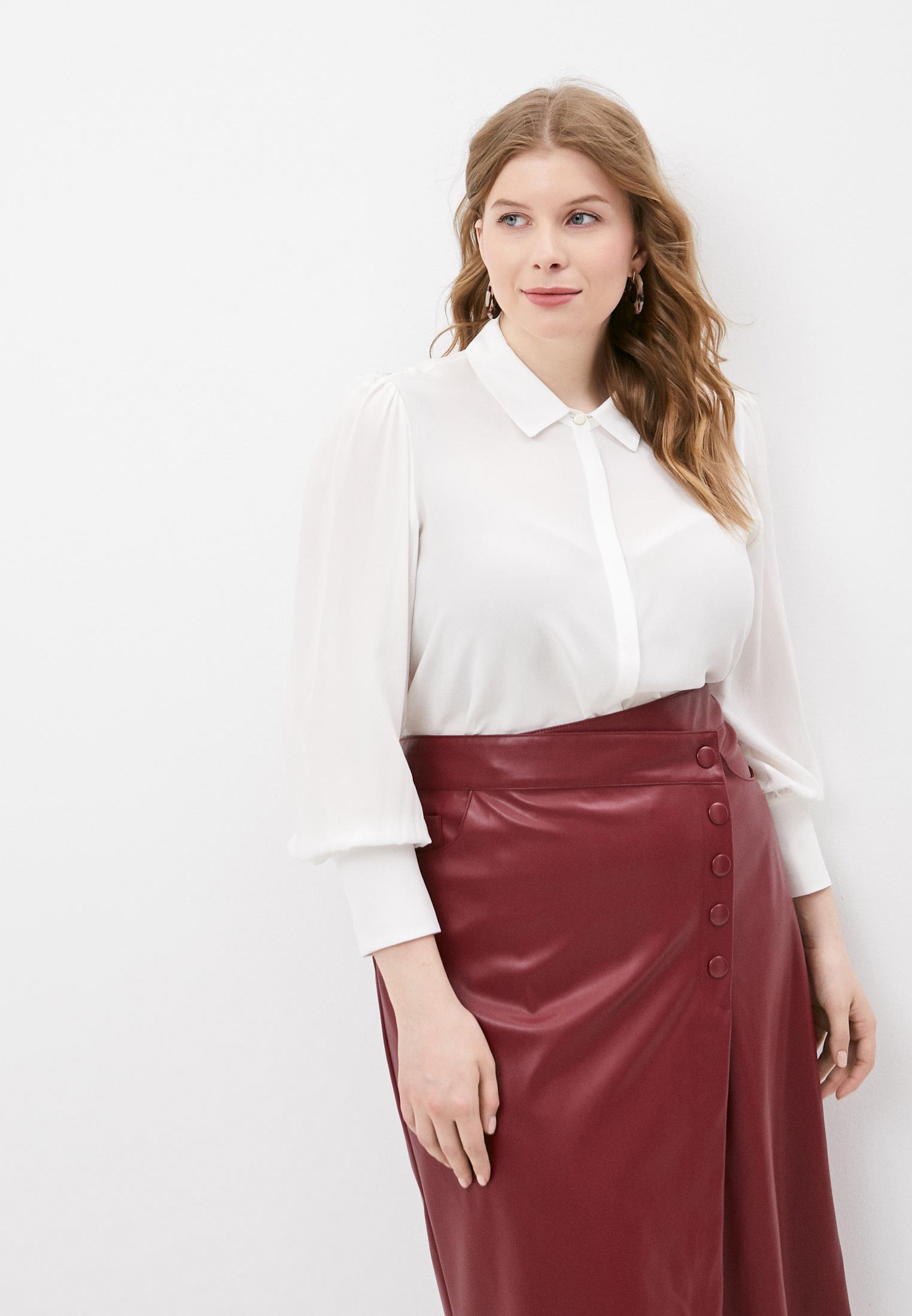 Блуза GERARD DAREL DNC51N160